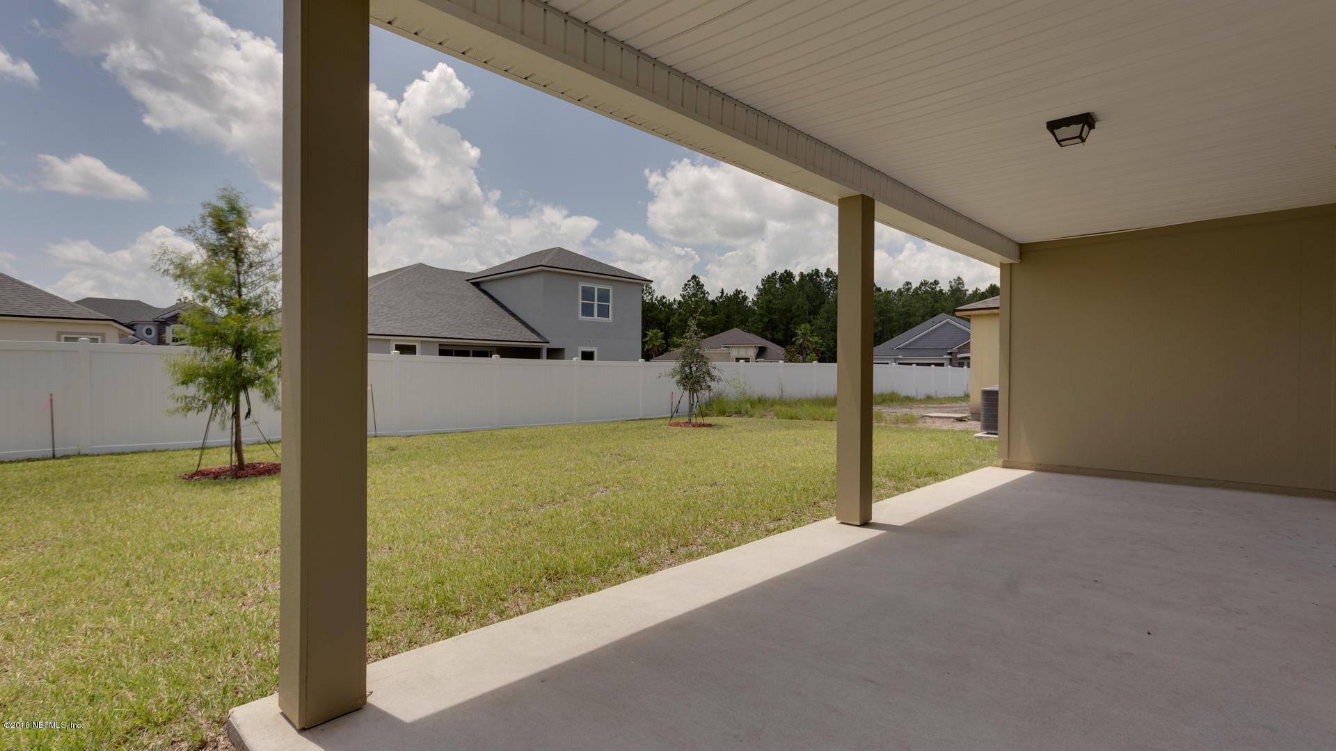 3606 BAXTER ST, JACKSONVILLE, FLORIDA 32222, 3 Bedrooms Bedrooms, ,2 BathroomsBathrooms,Residential - single family,For sale,BAXTER ST,921070