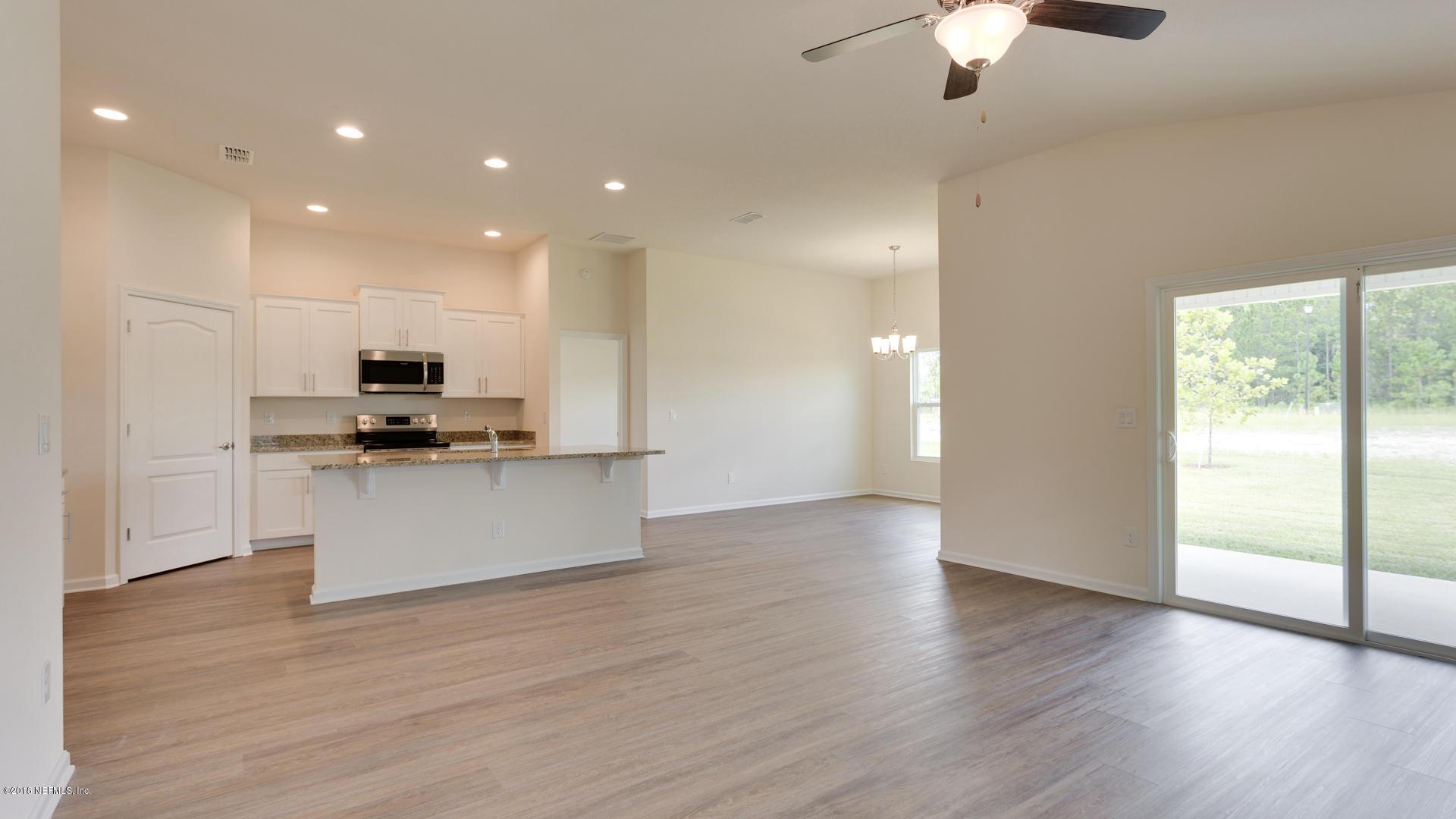4094 SPRING CREEK, MIDDLEBURG, FLORIDA 32068, 3 Bedrooms Bedrooms, ,2 BathroomsBathrooms,Residential - single family,For sale,SPRING CREEK,945173