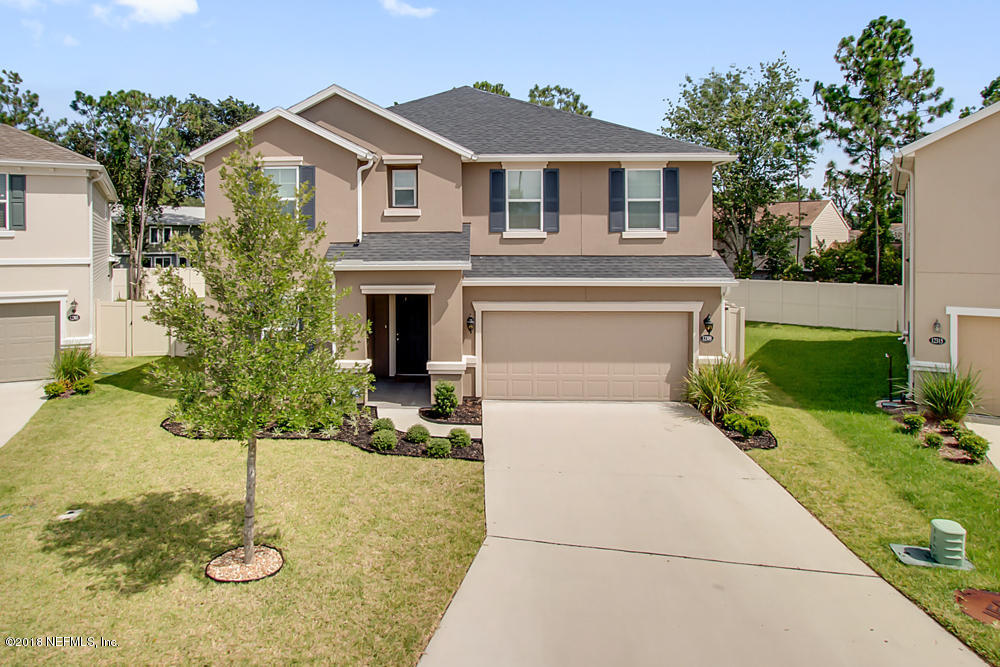 12309 VISTA POINT, JACKSONVILLE, FLORIDA 32246, 4 Bedrooms Bedrooms, ,3 BathroomsBathrooms,Residential - single family,For sale,VISTA POINT,953987