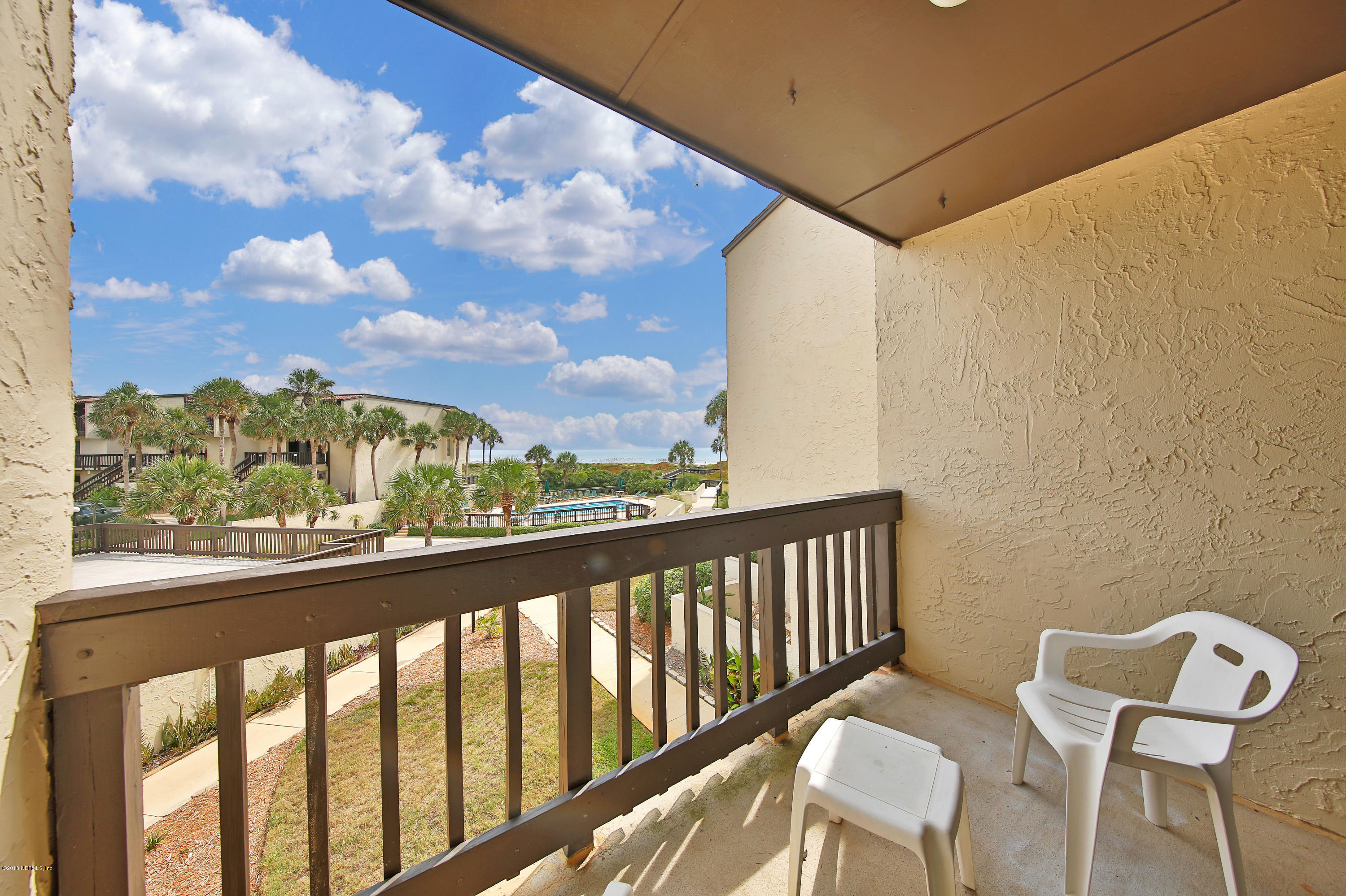 5650 A1A, ST AUGUSTINE, FLORIDA 32080, 2 Bedrooms Bedrooms, ,2 BathroomsBathrooms,Residential - condos/townhomes,For sale,A1A,953866