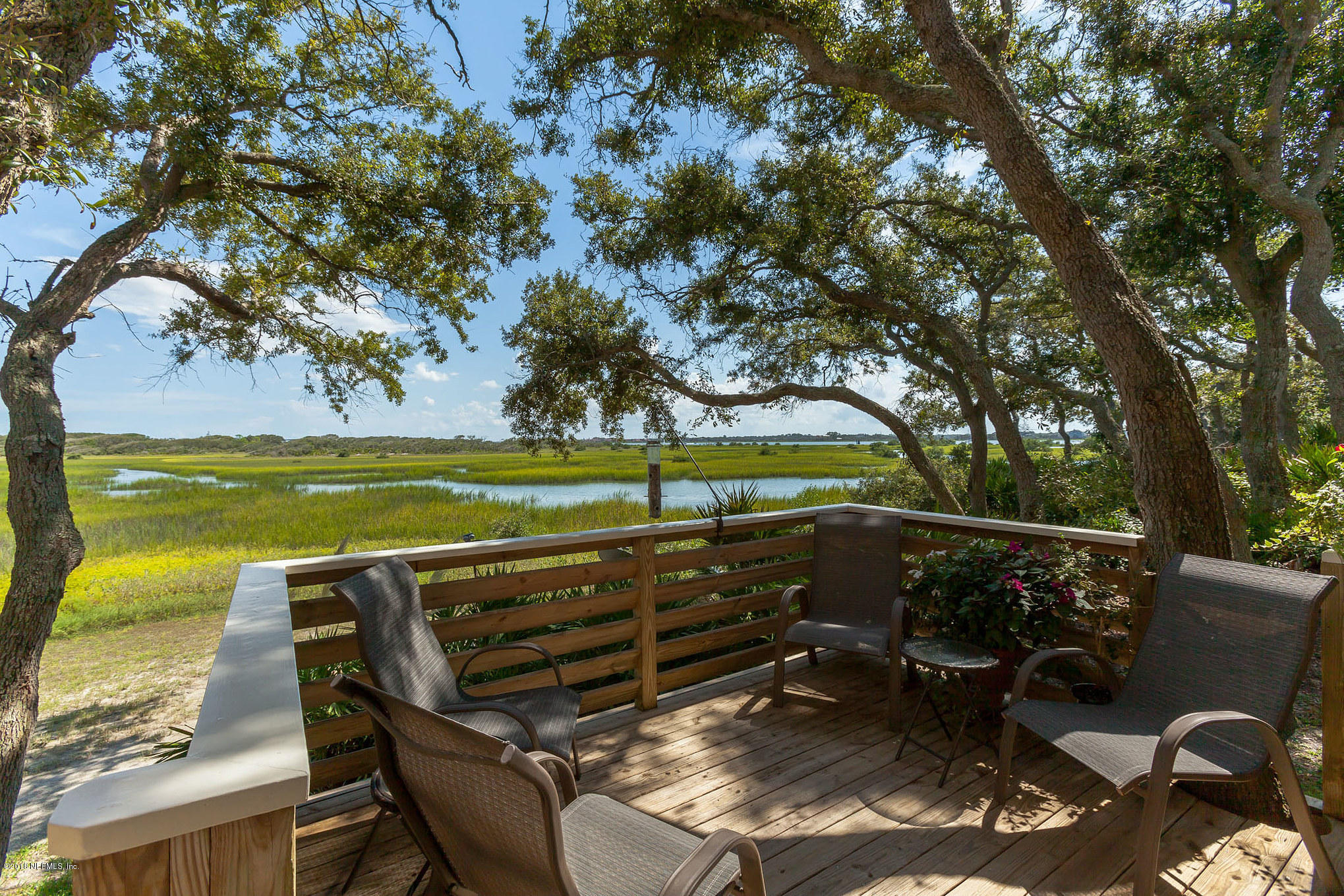 549 CARCABA RD ST AUGUSTINE - 1
