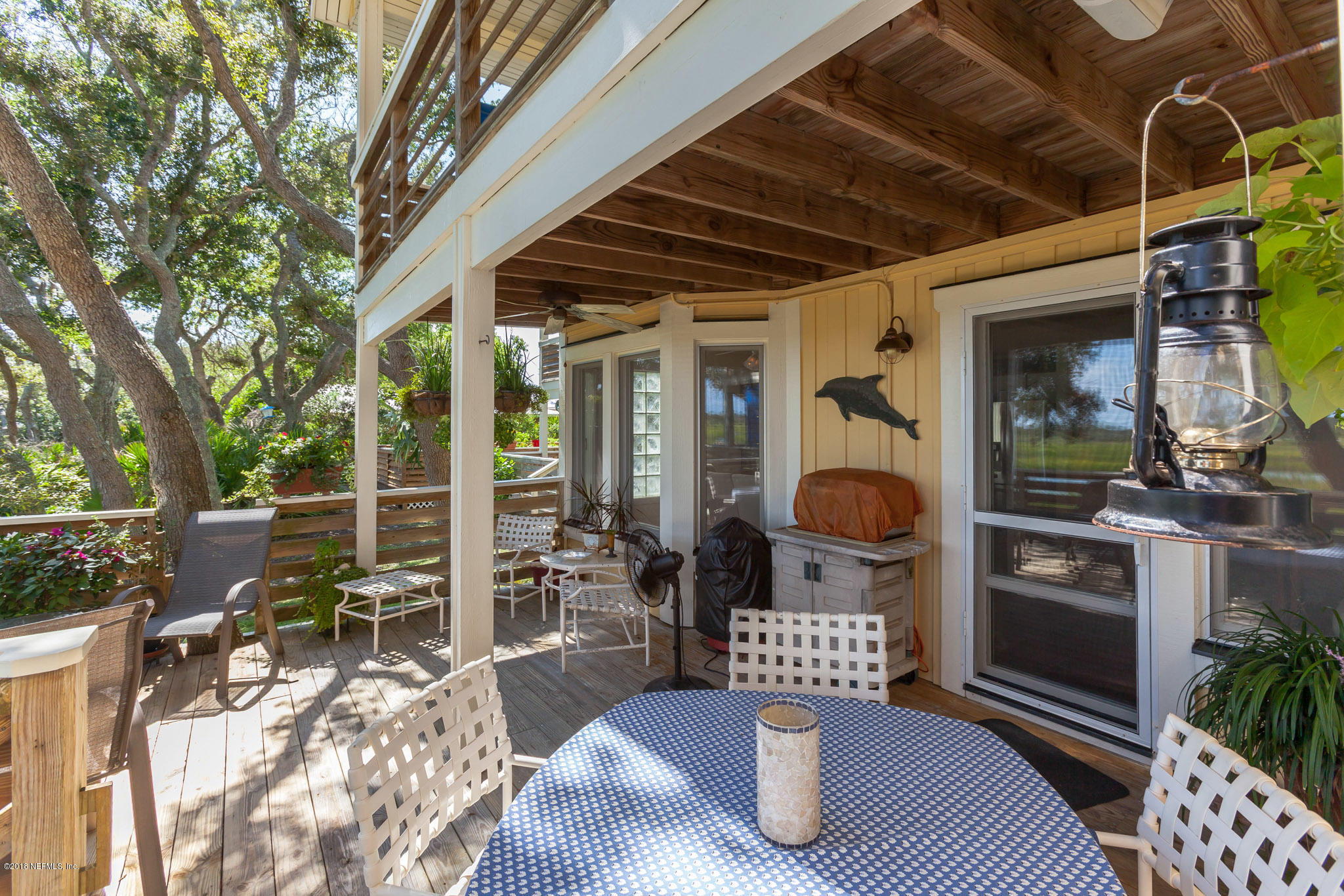 549 CARCABA RD ST AUGUSTINE - 7