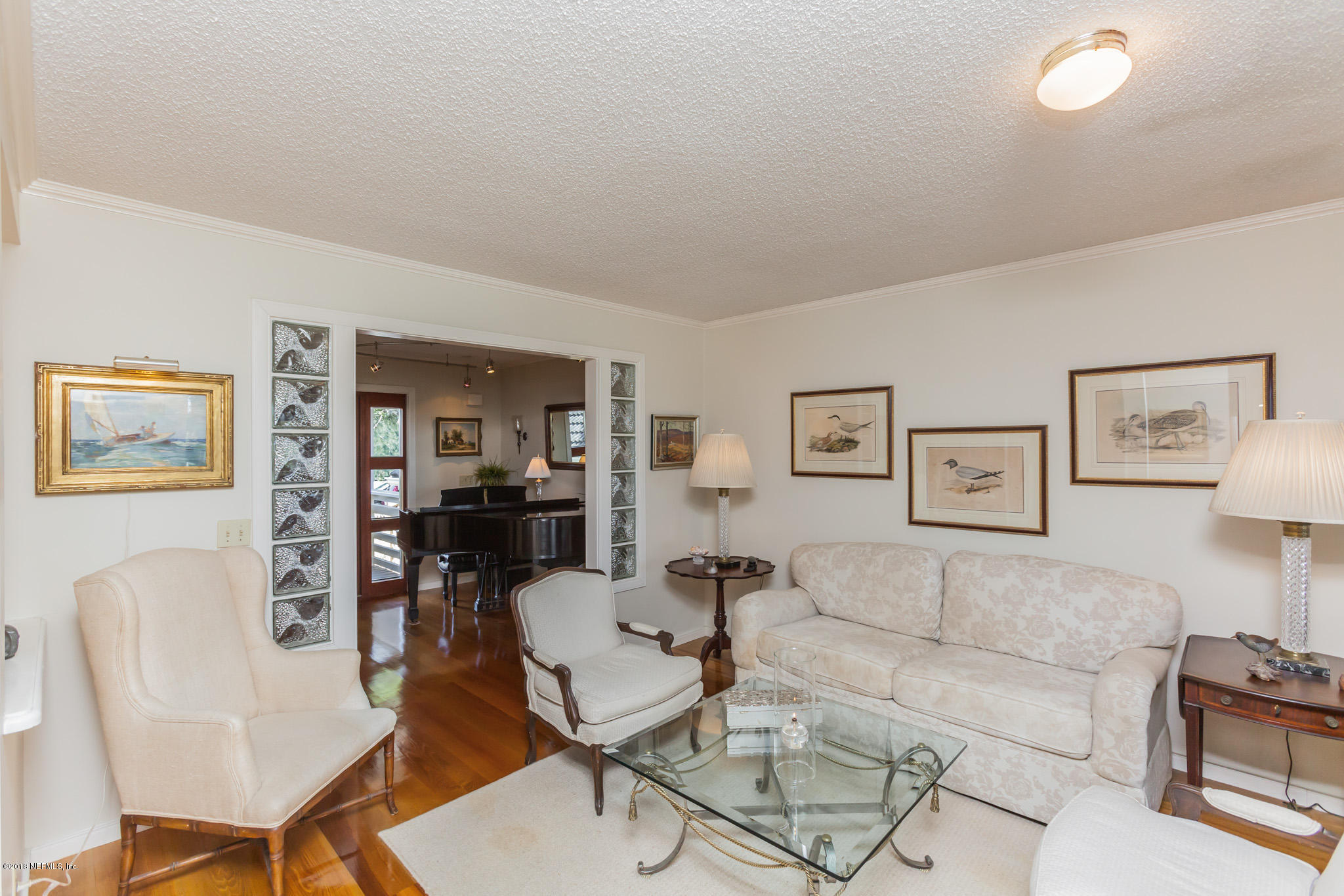 549 CARCABA RD ST AUGUSTINE - 12