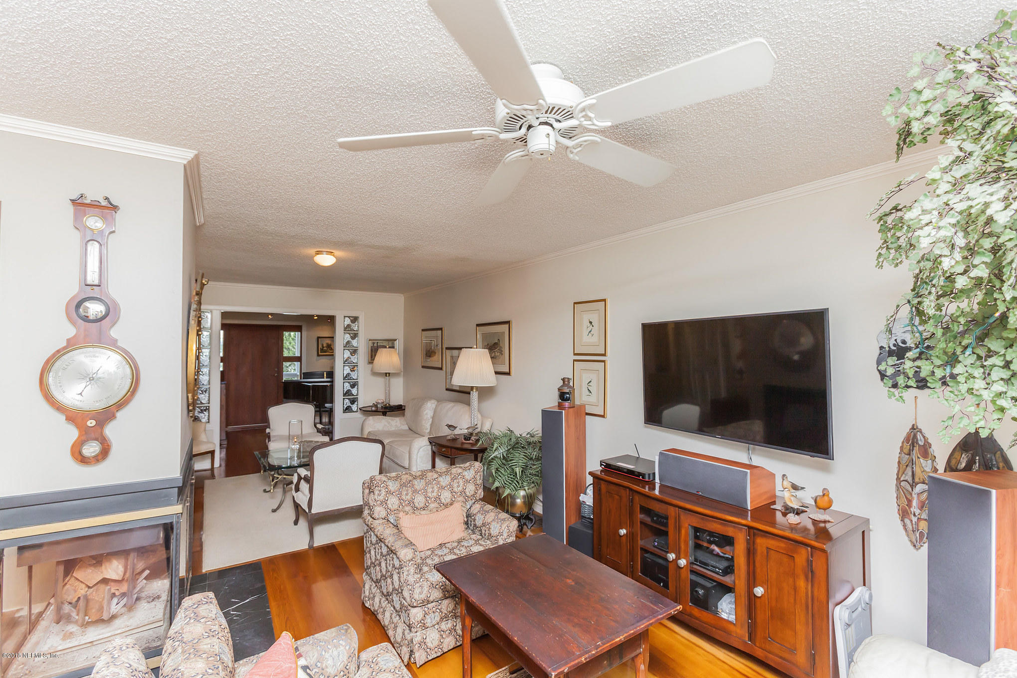 549 CARCABA RD ST AUGUSTINE - 13