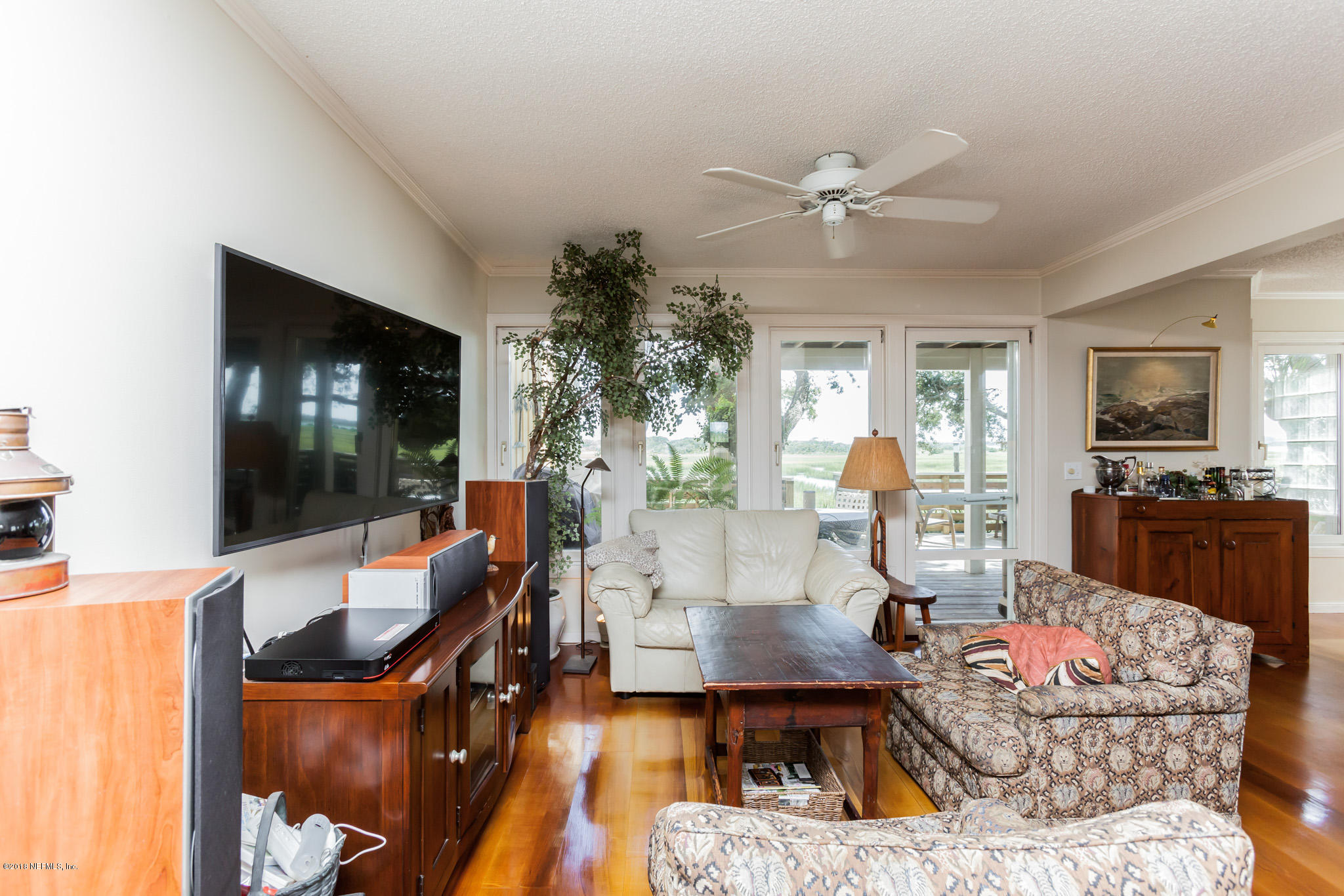 549 CARCABA RD ST AUGUSTINE - 15
