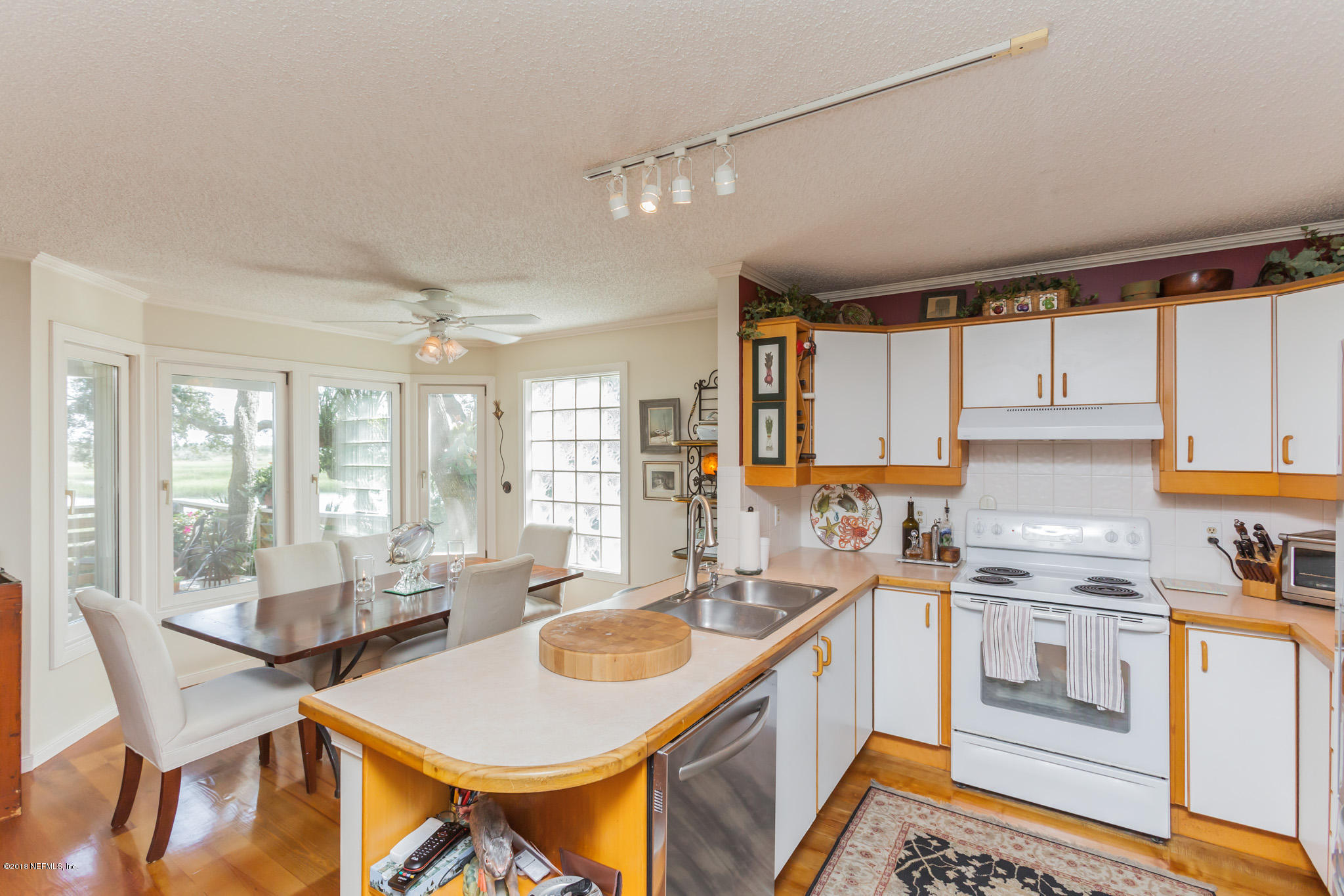 549 CARCABA RD ST AUGUSTINE - 18