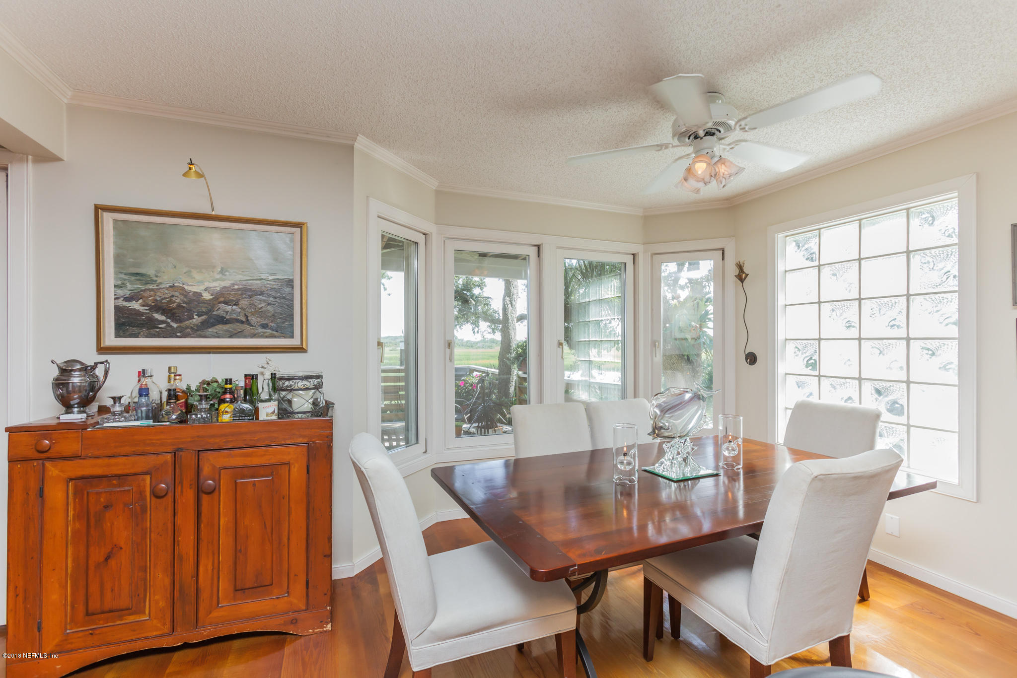 549 CARCABA RD ST AUGUSTINE - 19