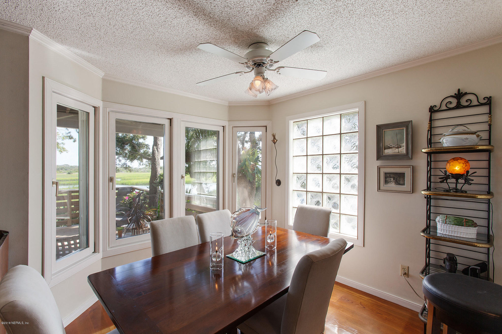 549 CARCABA RD ST AUGUSTINE - 20