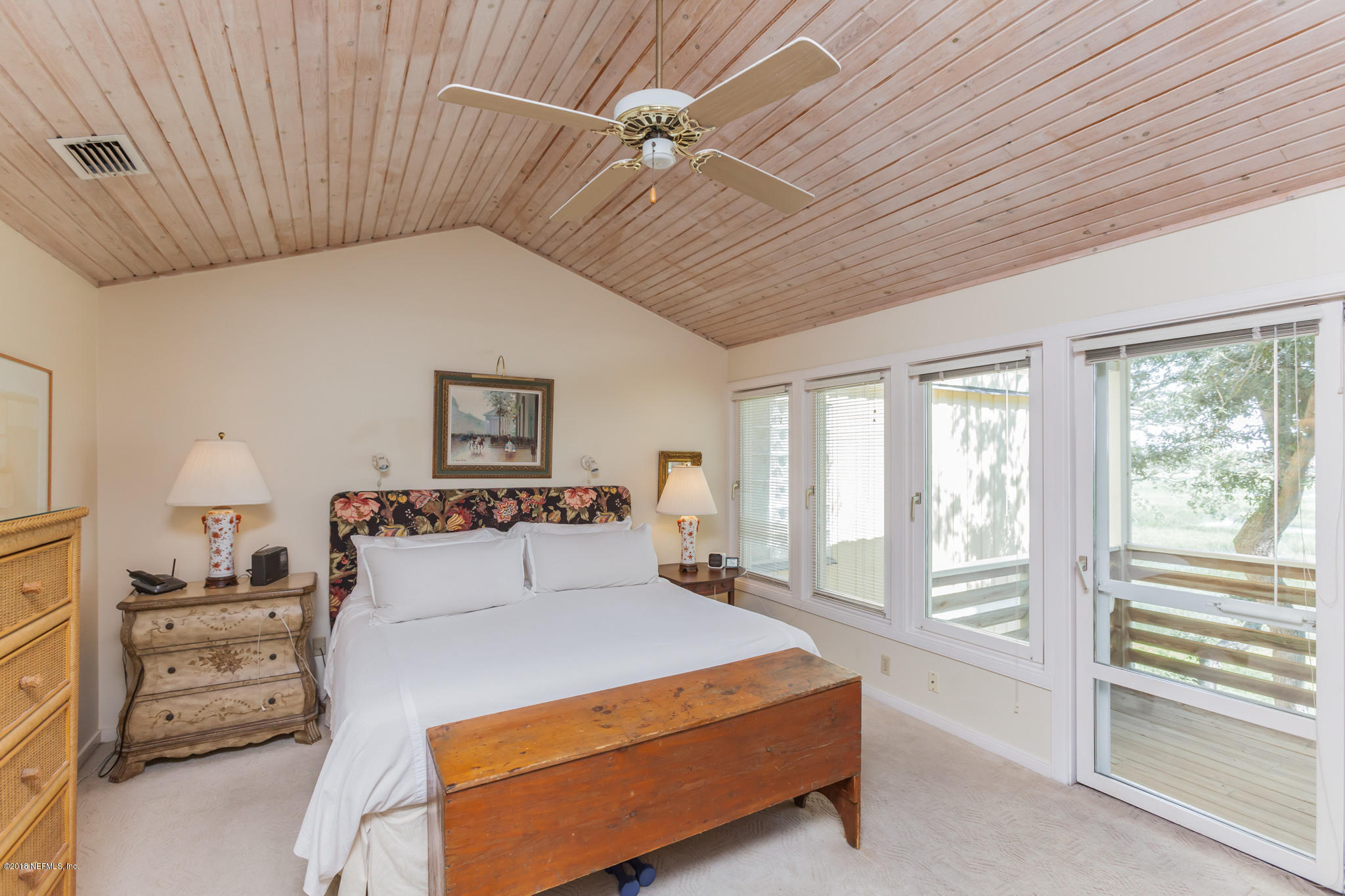 549 CARCABA RD ST AUGUSTINE - 23
