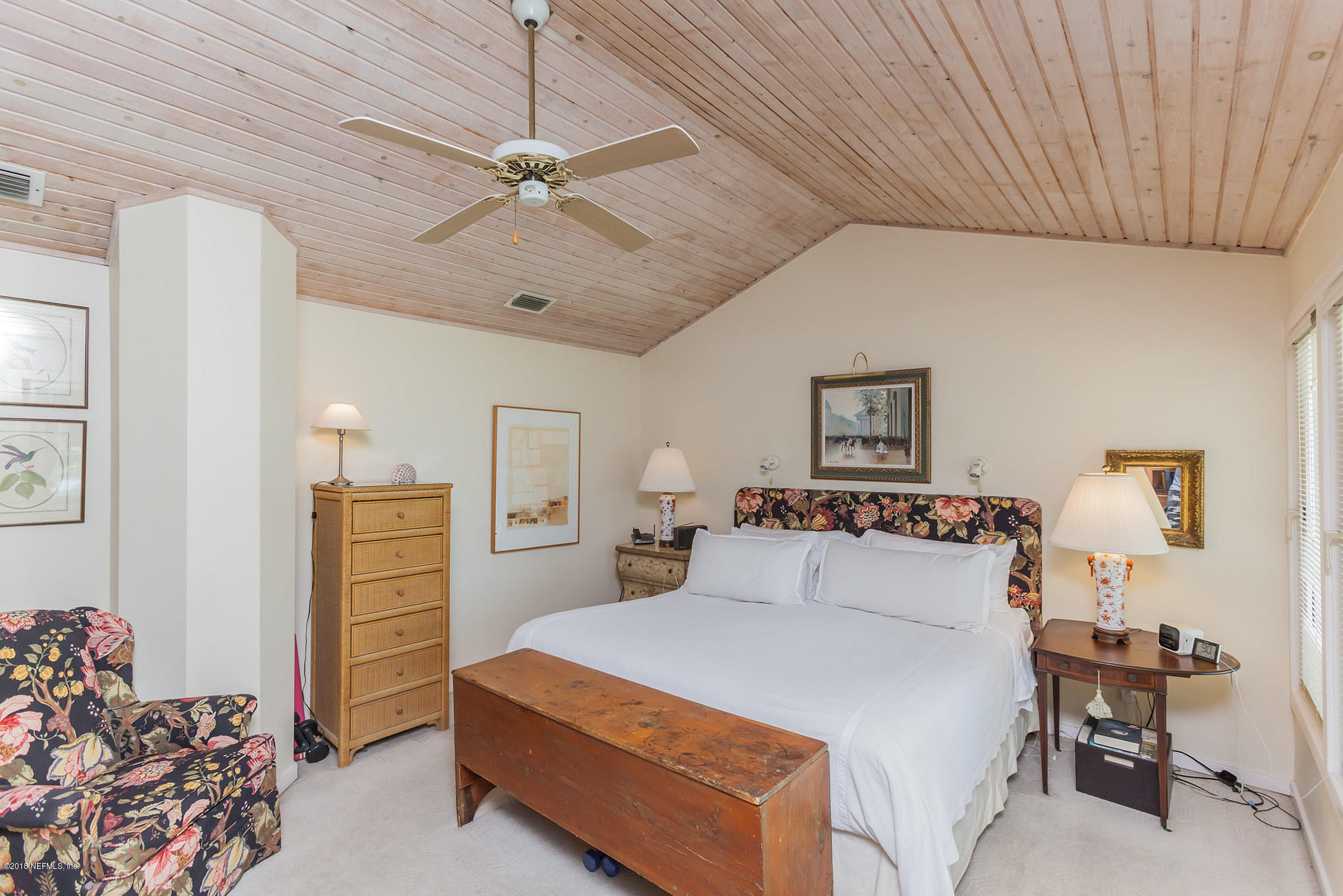 549 CARCABA RD ST AUGUSTINE - 24