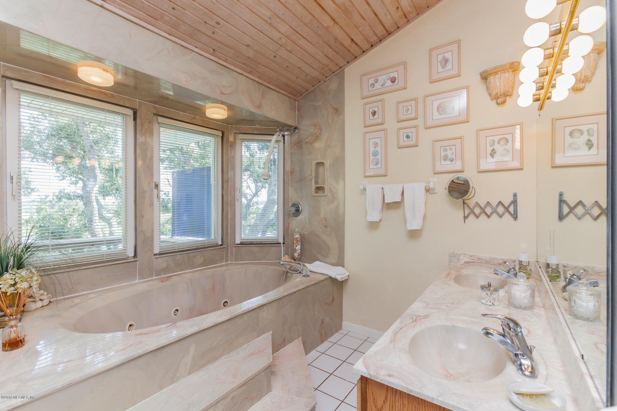 549 CARCABA RD ST AUGUSTINE - 25