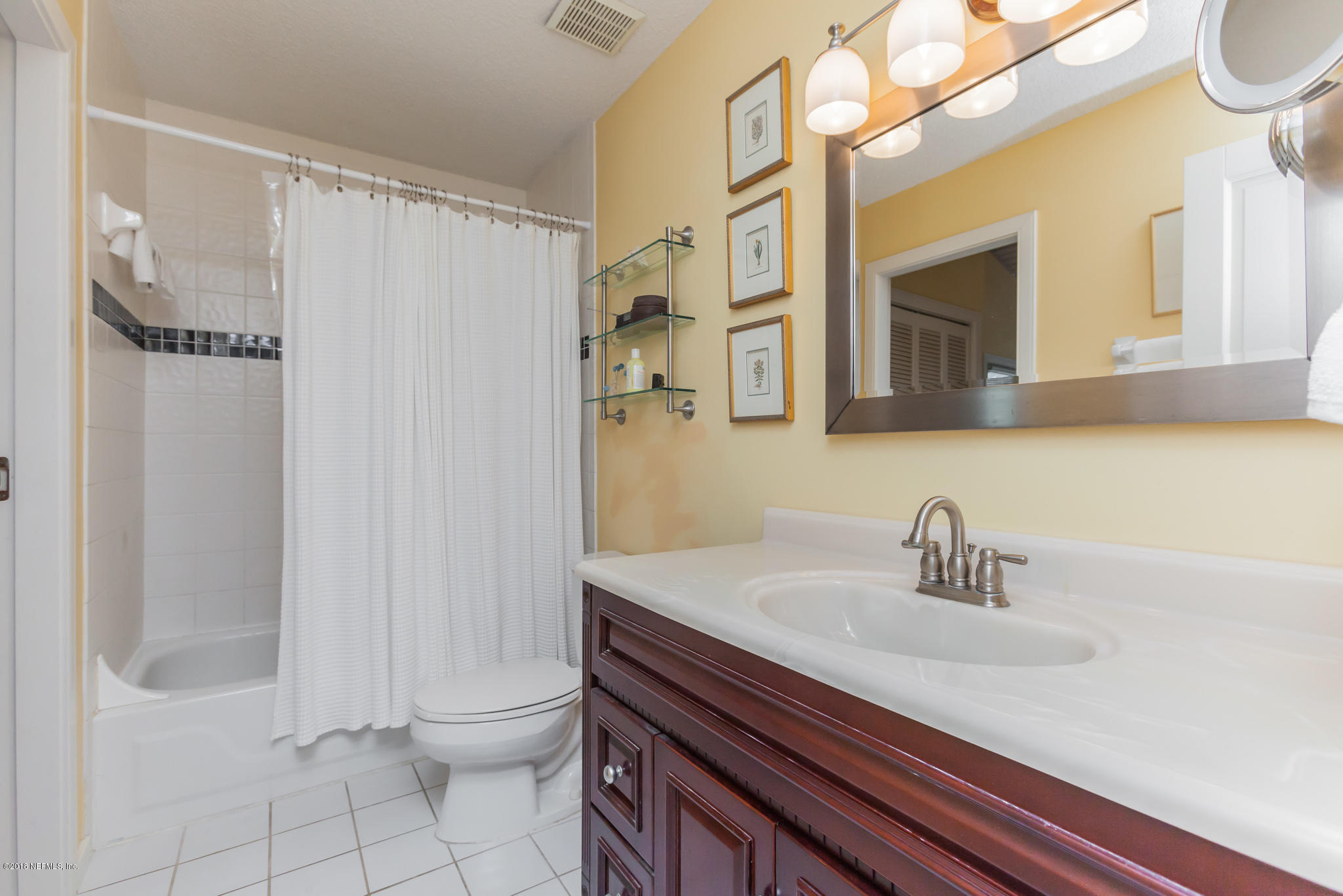 549 CARCABA RD ST AUGUSTINE - 29
