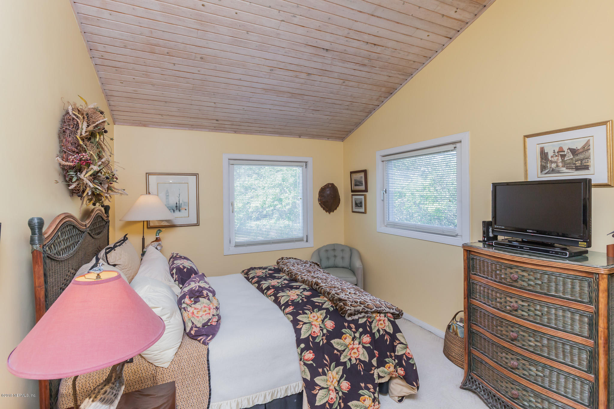 549 CARCABA RD ST AUGUSTINE - 27