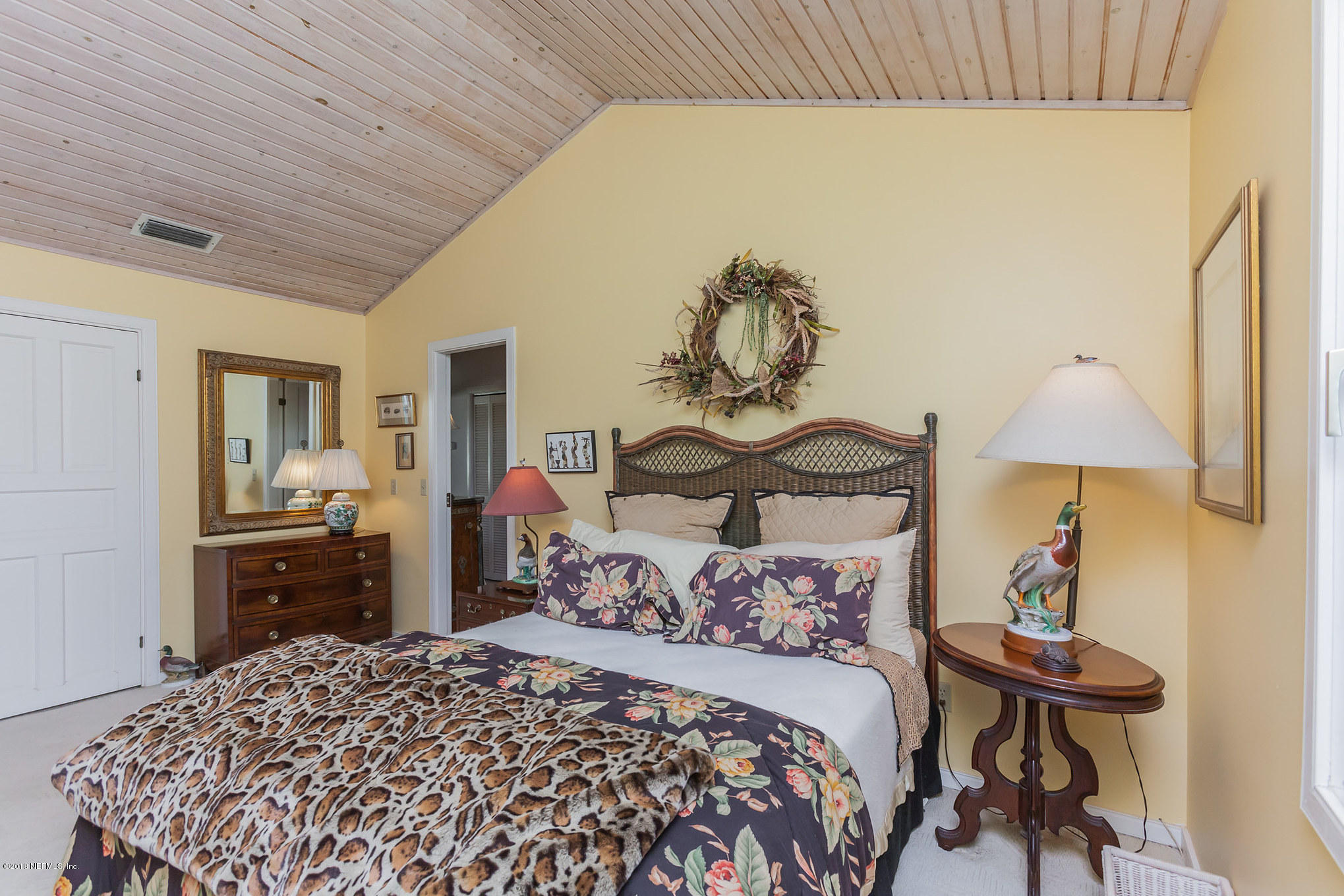 549 CARCABA RD ST AUGUSTINE - 28