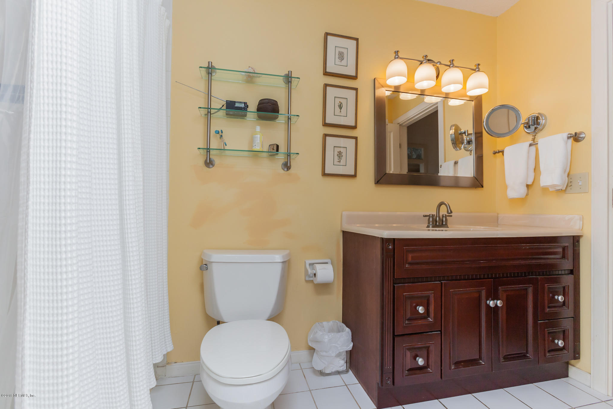 549 CARCABA RD ST AUGUSTINE - 30