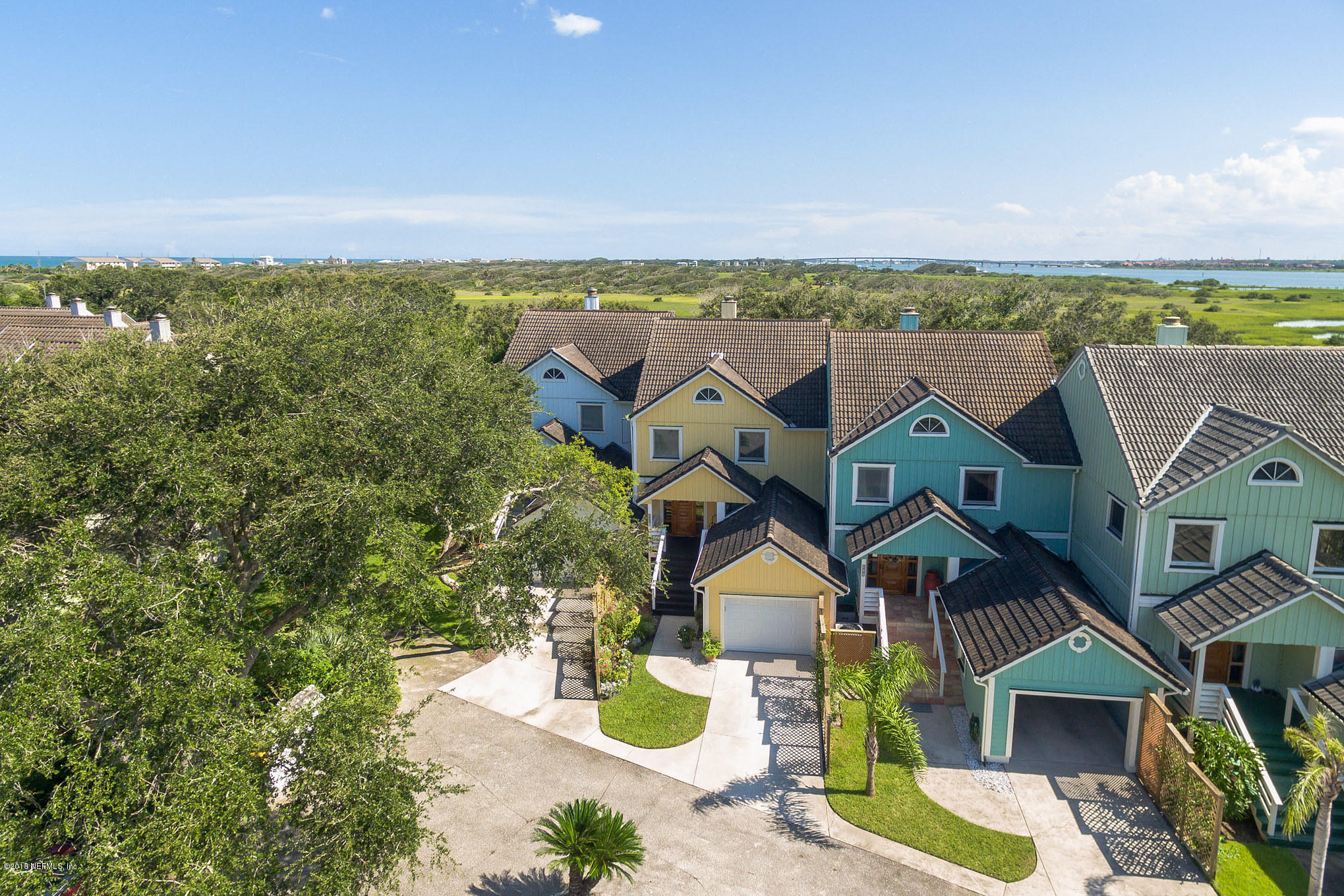 549 CARCABA RD ST AUGUSTINE - 33