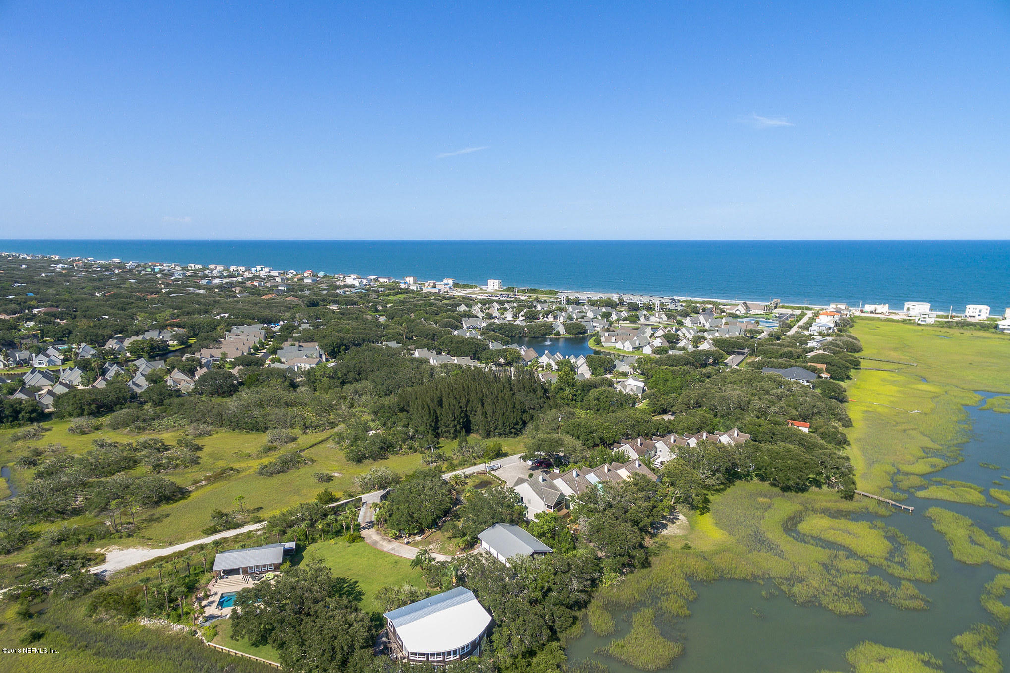 549 CARCABA RD ST AUGUSTINE - 37
