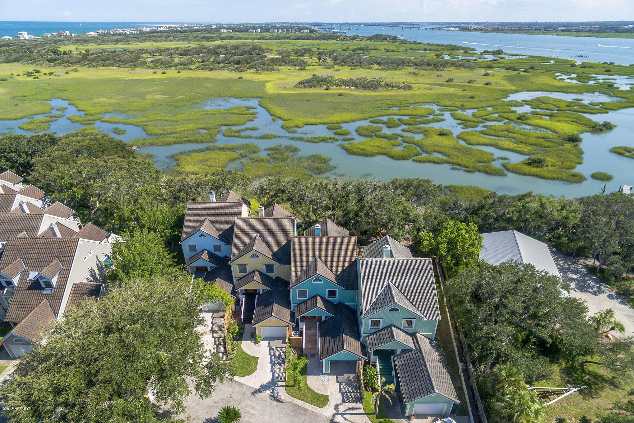 549 CARCABA RD ST AUGUSTINE - 39