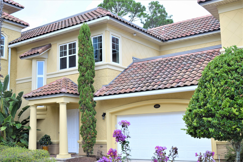 169 AUGUSTINE ISLAND, ST AUGUSTINE, FLORIDA 32095, 3 Bedrooms Bedrooms, ,3 BathroomsBathrooms,Residential - single family,For sale,AUGUSTINE ISLAND,953253
