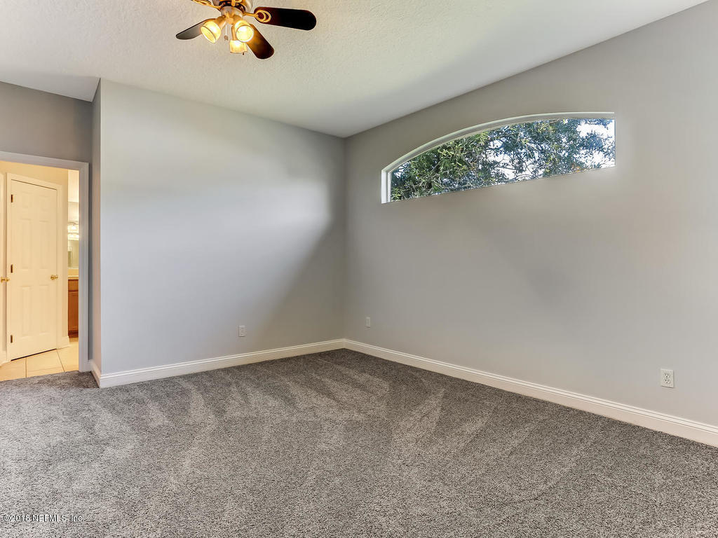 662 SOUTHLAND, ORANGE PARK, FLORIDA 32065, 4 Bedrooms Bedrooms, ,2 BathroomsBathrooms,Residential - single family,For sale,SOUTHLAND,937759