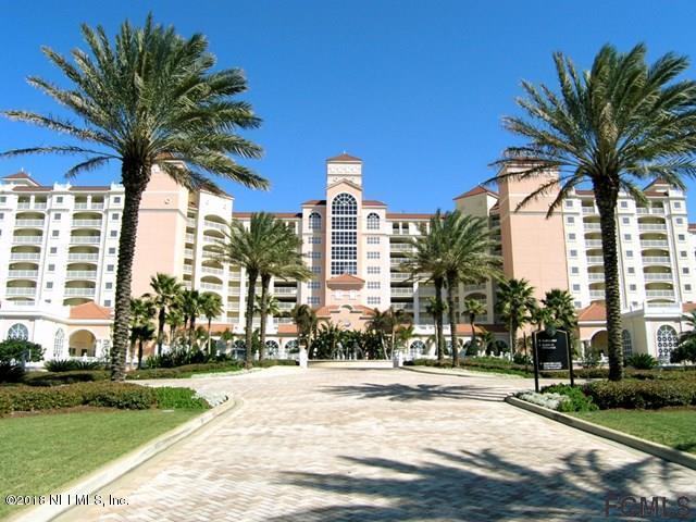 200 OCEAN CREST, PALM COAST, FLORIDA 32137, 3 Bedrooms Bedrooms, ,3 BathroomsBathrooms,Residential - condos/townhomes,For sale,OCEAN CREST,954106