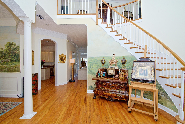24714 DEER TRACE, PONTE VEDRA BEACH, FLORIDA 32082, 5 Bedrooms Bedrooms, ,4 BathroomsBathrooms,Residential - single family,For sale,DEER TRACE,954228