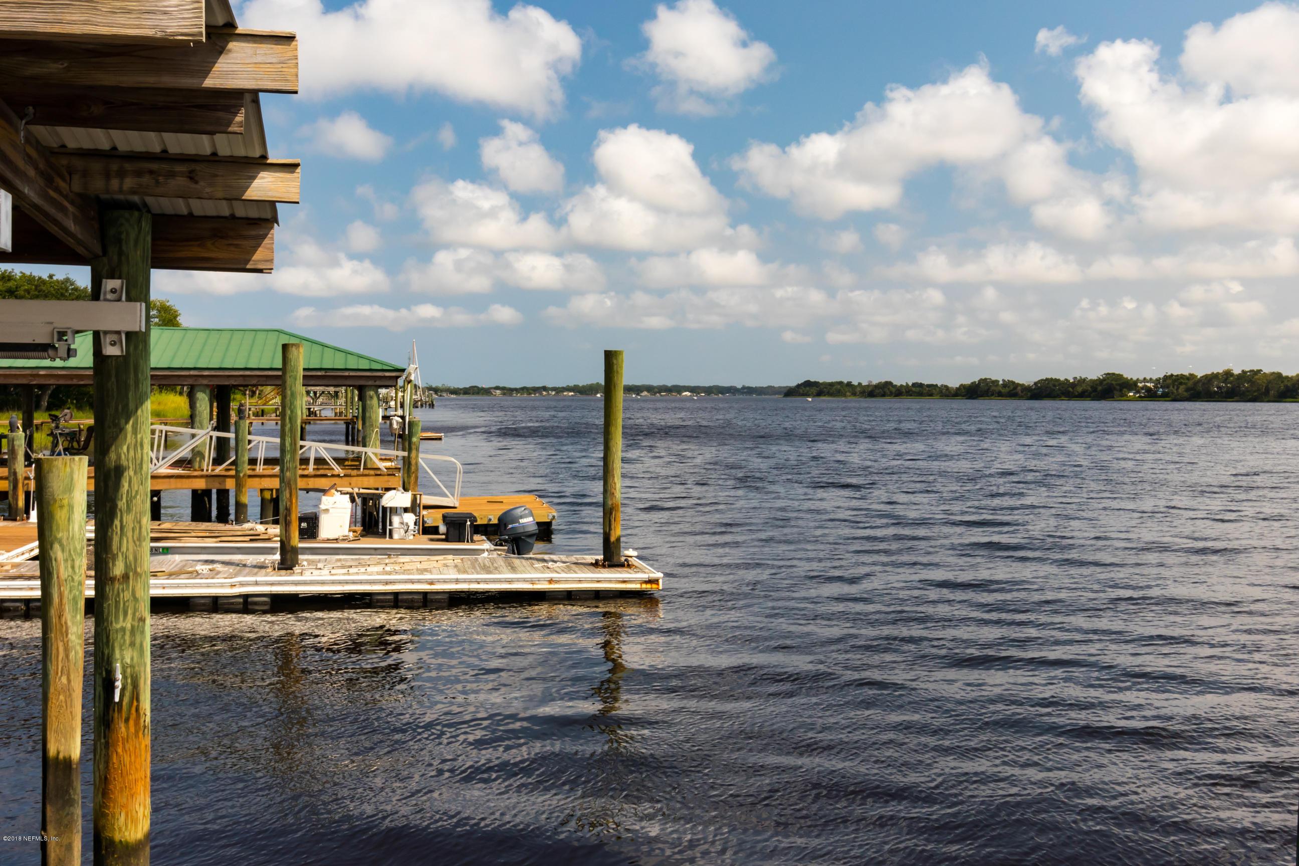 5446 HECKSCHER, JACKSONVILLE, FLORIDA 32226, 3 Bedrooms Bedrooms, ,2 BathroomsBathrooms,Residential - single family,For sale,HECKSCHER,954256