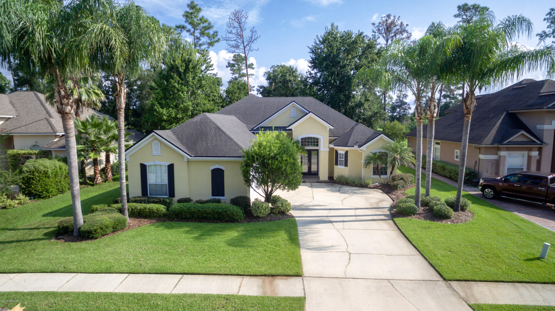 2436 STONEY GLEN, FLEMING ISLAND, FLORIDA 32003, 5 Bedrooms Bedrooms, ,4 BathroomsBathrooms,Residential - single family,For sale,STONEY GLEN,953301