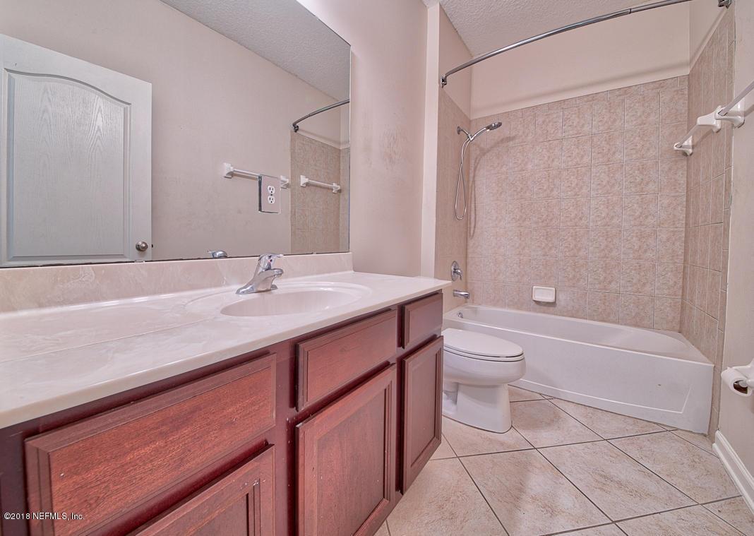 95064 POPLAR, FERNANDINA BEACH, FLORIDA 32034, 4 Bedrooms Bedrooms, ,3 BathroomsBathrooms,Residential - single family,For sale,POPLAR,948125