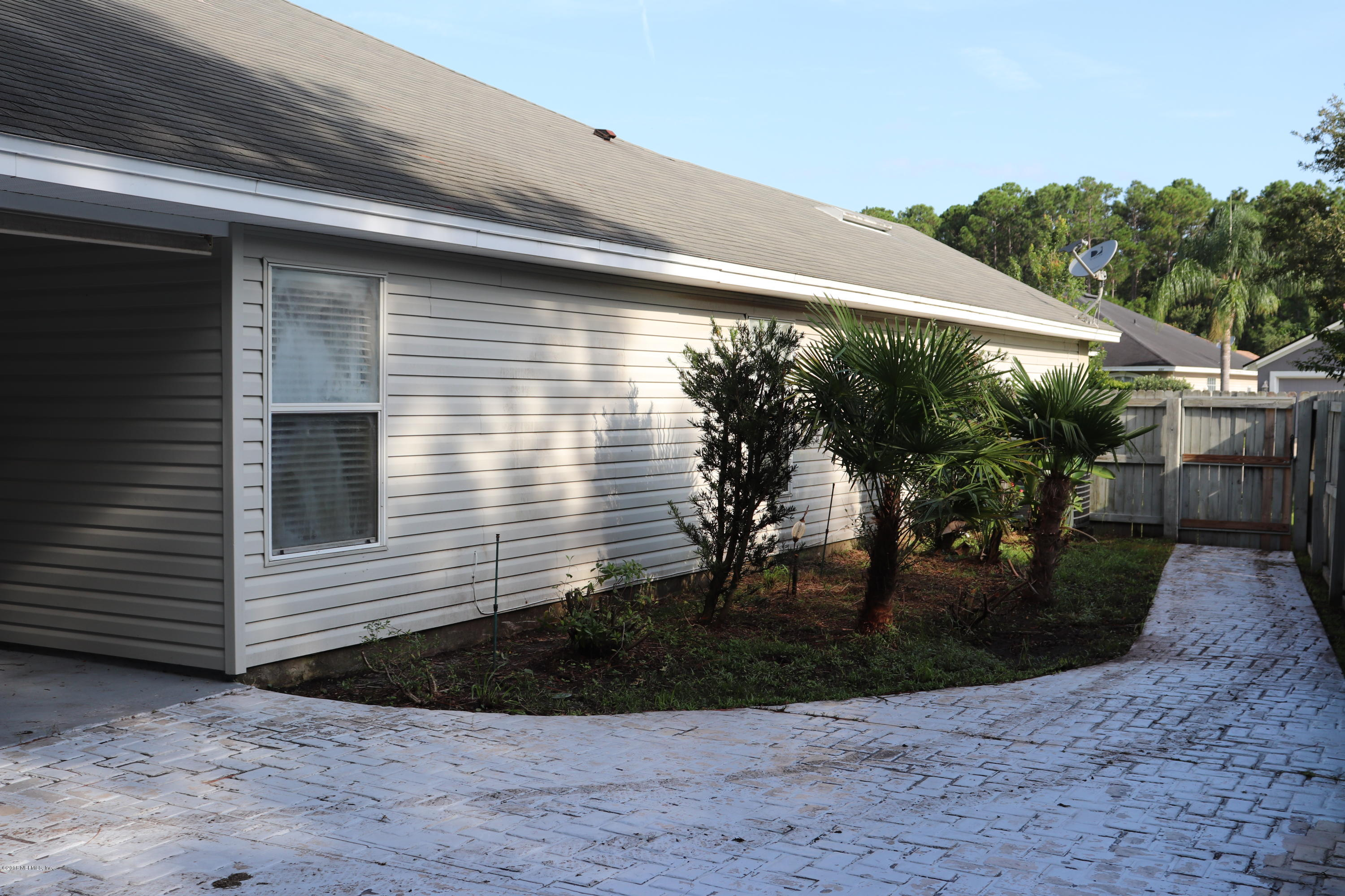 654 BONAPARTE, JACKSONVILLE, FLORIDA 32218, 3 Bedrooms Bedrooms, ,2 BathroomsBathrooms,Residential - single family,For sale,BONAPARTE,942160