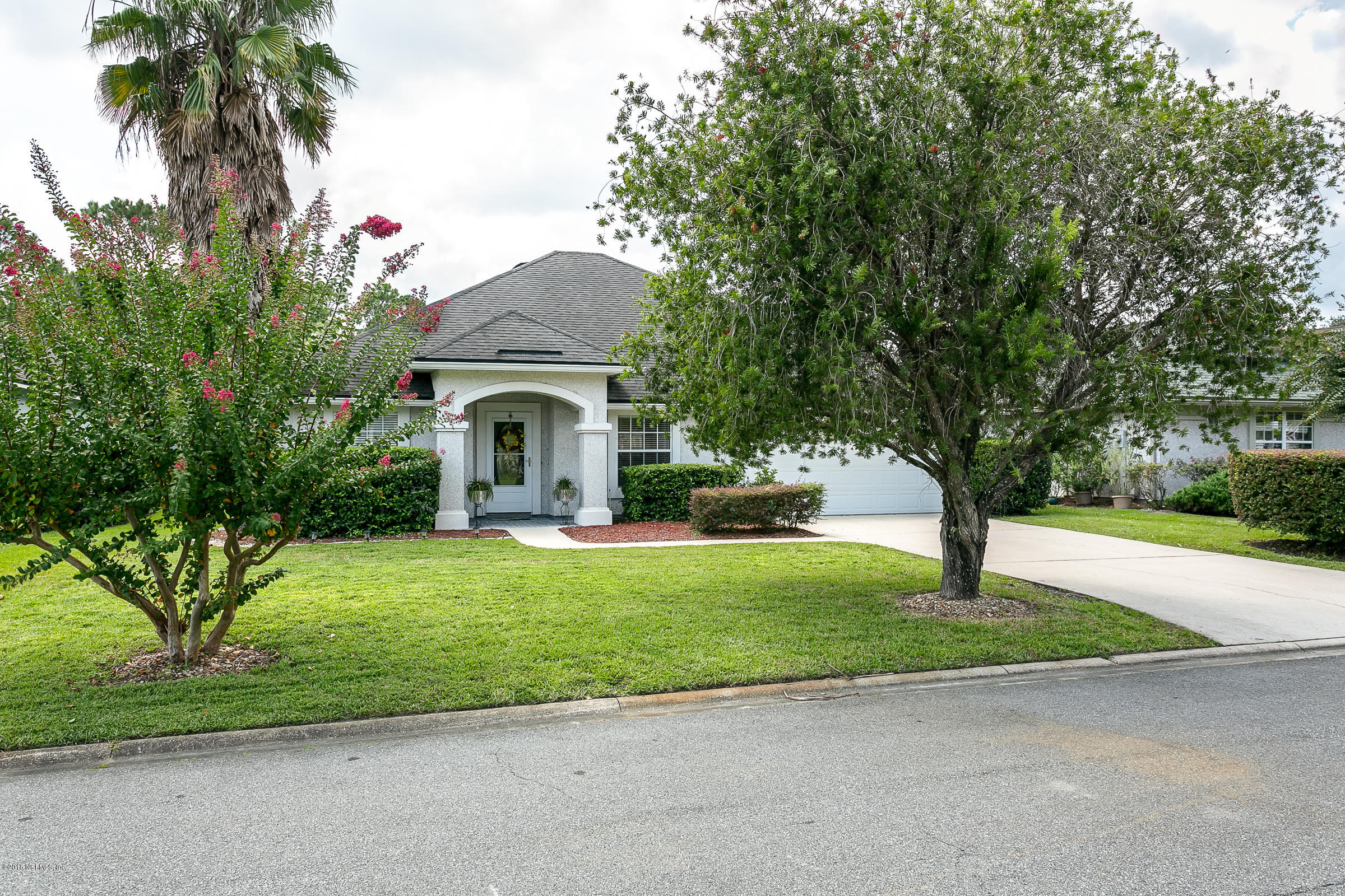 Photo of 3544 OLYMPIC, GREEN COVE SPRINGS, FL 32043
