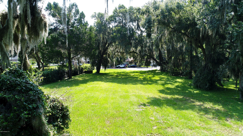 0 SPREADING OAKS, JACKSONVILLE, FLORIDA 32223, ,Vacant land,For sale,SPREADING OAKS,954377