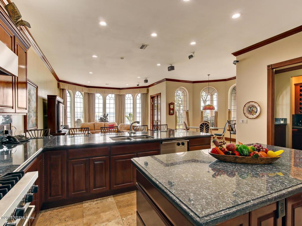 1804 RIVER, JACKSONVILLE, FLORIDA 32207, 5 Bedrooms Bedrooms, ,4 BathroomsBathrooms,Residential,For sale,RIVER,952032