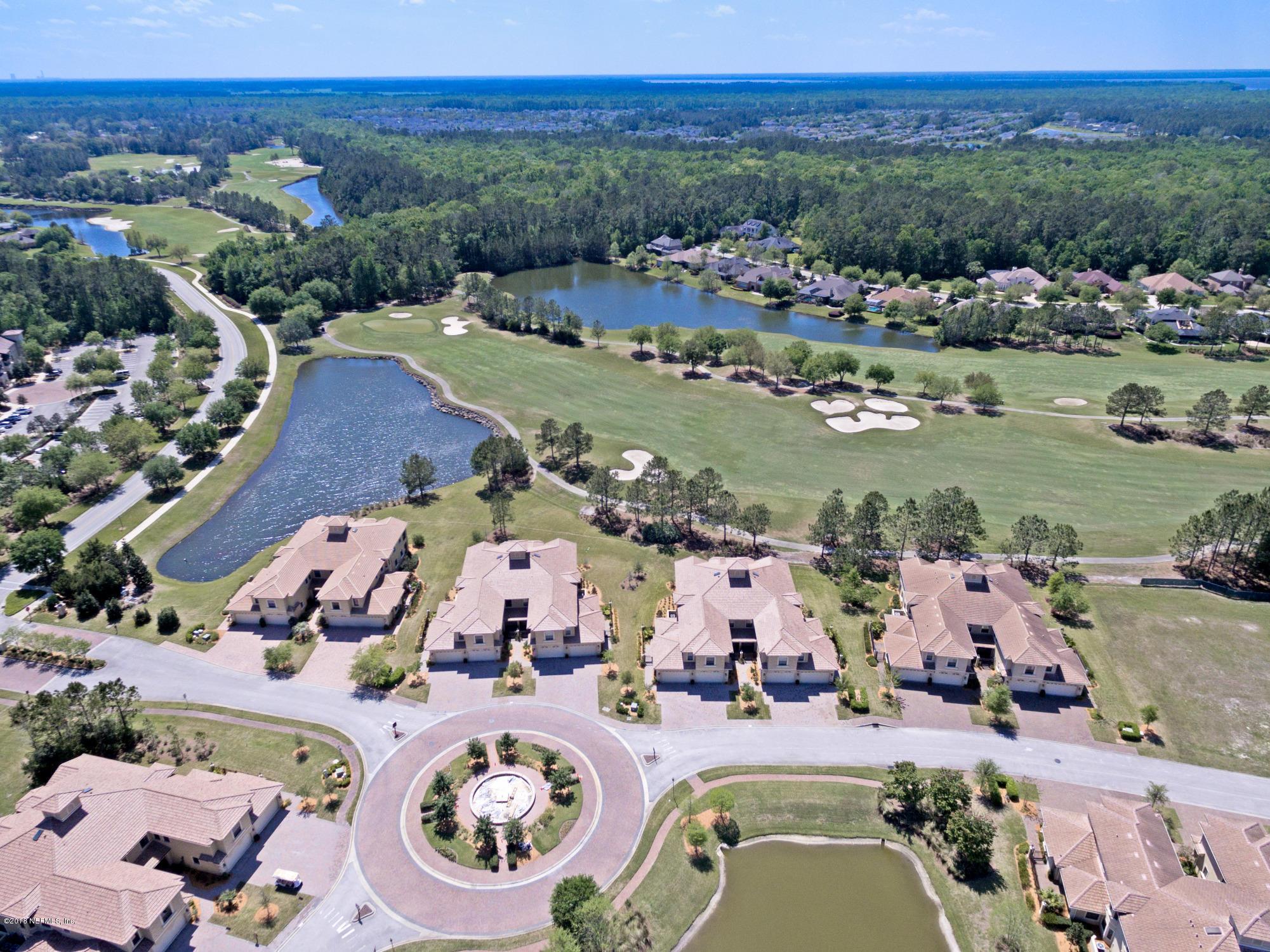 165 LATERRA LINKS, ST AUGUSTINE, FLORIDA 32092, 3 Bedrooms Bedrooms, ,3 BathroomsBathrooms,Condo,For sale,LATERRA LINKS,927782