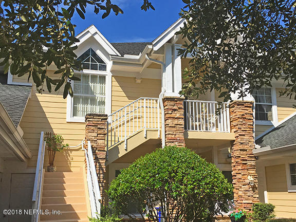 125 CHAMPIONS, ST AUGUSTINE, FLORIDA 32092, 3 Bedrooms Bedrooms, ,3 BathroomsBathrooms,Residential - condos/townhomes,For sale,CHAMPIONS,954585