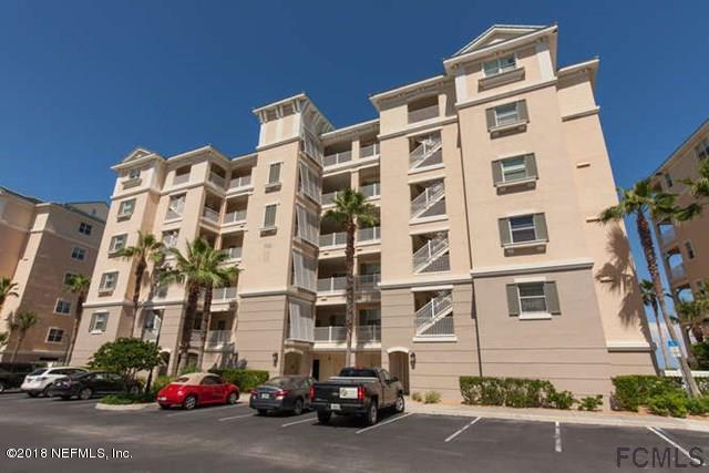 700 CINNAMON BEACH, PALM COAST, FLORIDA 32137, 3 Bedrooms Bedrooms, ,2 BathroomsBathrooms,Residential - condos/townhomes,For sale,CINNAMON BEACH,954590