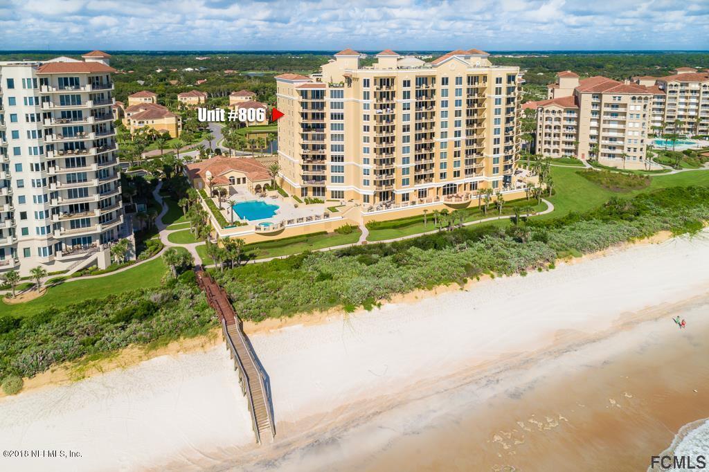 19 AVENUE DE LA MER, PALM COAST, FLORIDA 32137, 4 Bedrooms Bedrooms, ,3 BathroomsBathrooms,Residential - condos/townhomes,For sale,AVENUE DE LA MER,954637
