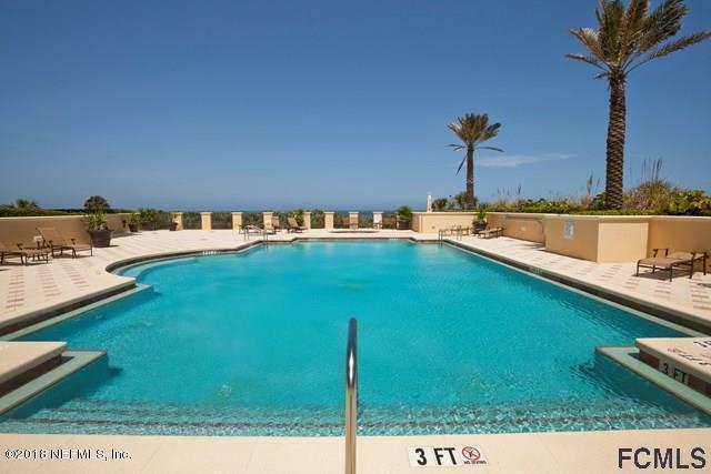 19 AVENUE DE LA MER- PALM COAST- FLORIDA 32137, 4 Bedrooms Bedrooms, ,3 BathroomsBathrooms,Condo,For sale,AVENUE DE LA MER,954637