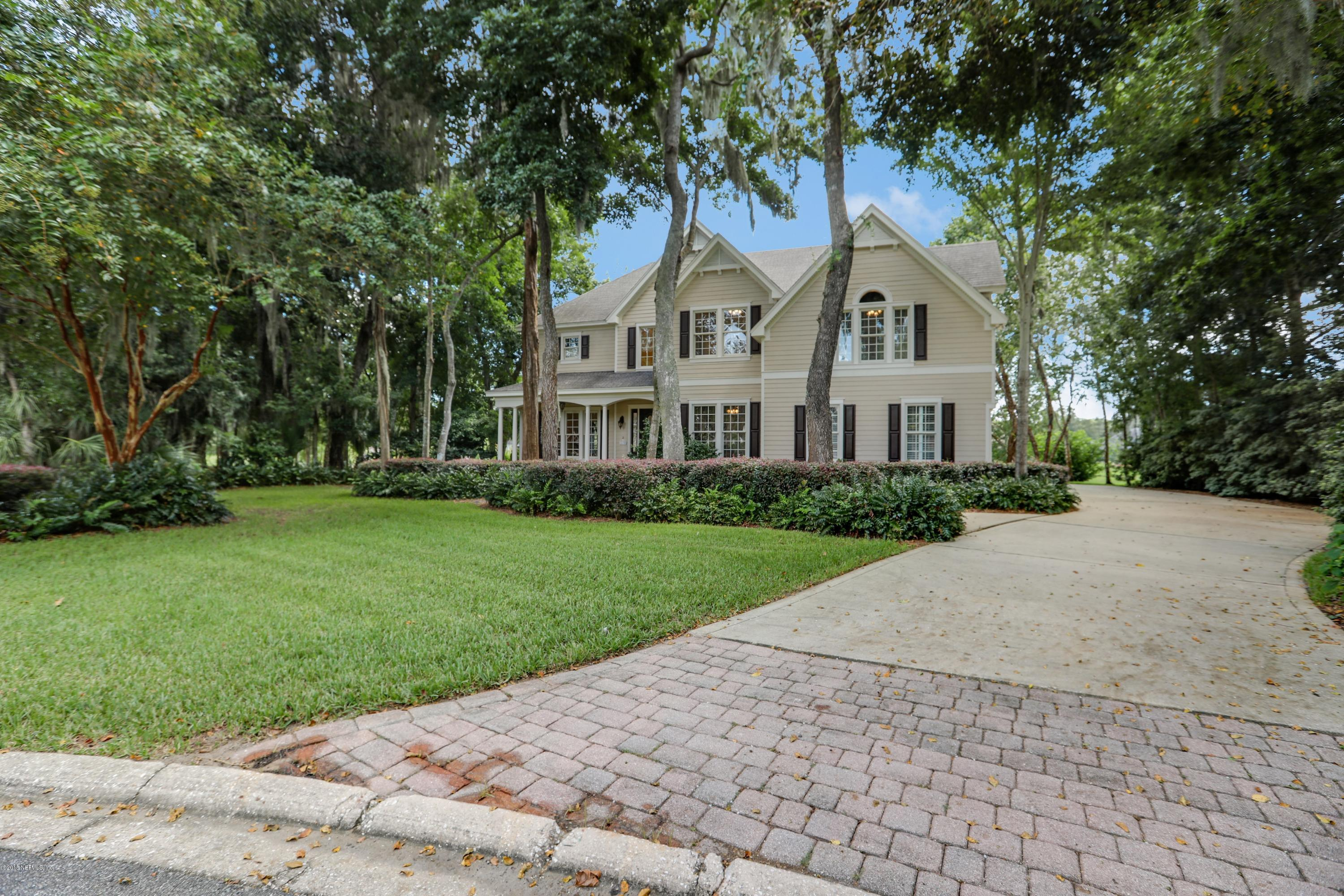 1695 NORTON HILL, JACKSONVILLE, FLORIDA 32225, 5 Bedrooms Bedrooms, ,4 BathroomsBathrooms,Residential - single family,For sale,NORTON HILL,955321