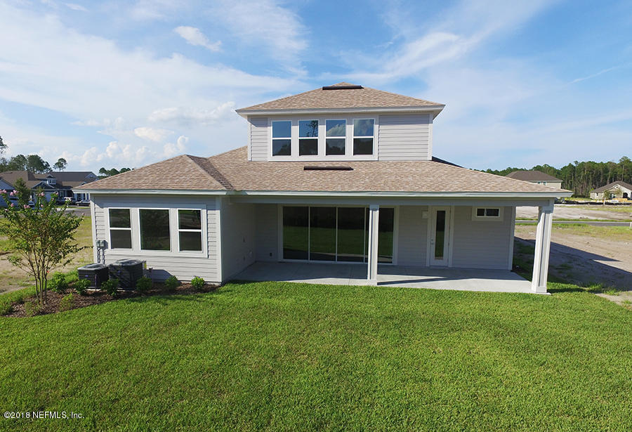 40 AUTUMN KNOLL, PONTE VEDRA, FLORIDA 32081, 4 Bedrooms Bedrooms, ,3 BathroomsBathrooms,Residential - single family,For sale,AUTUMN KNOLL,934549