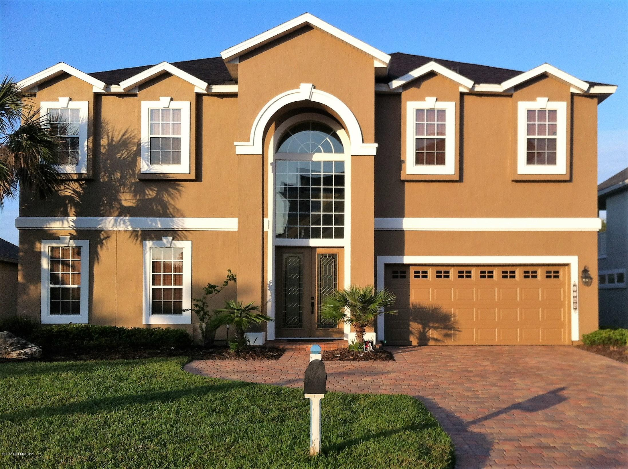1133 S MARSH WIND WAY, Ponte Vedra, Florida