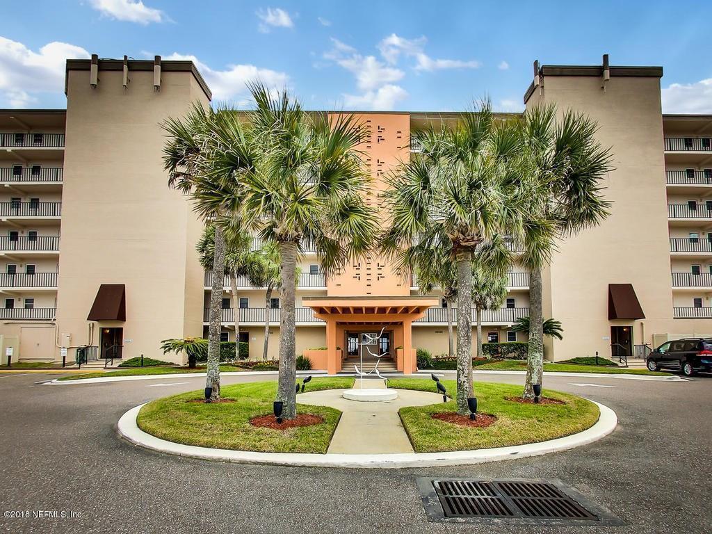3350 FLETCHER, FERNANDINA BEACH, FLORIDA 32034, 2 Bedrooms Bedrooms, ,2 BathroomsBathrooms,Residential - condos/townhomes,For sale,FLETCHER,954826