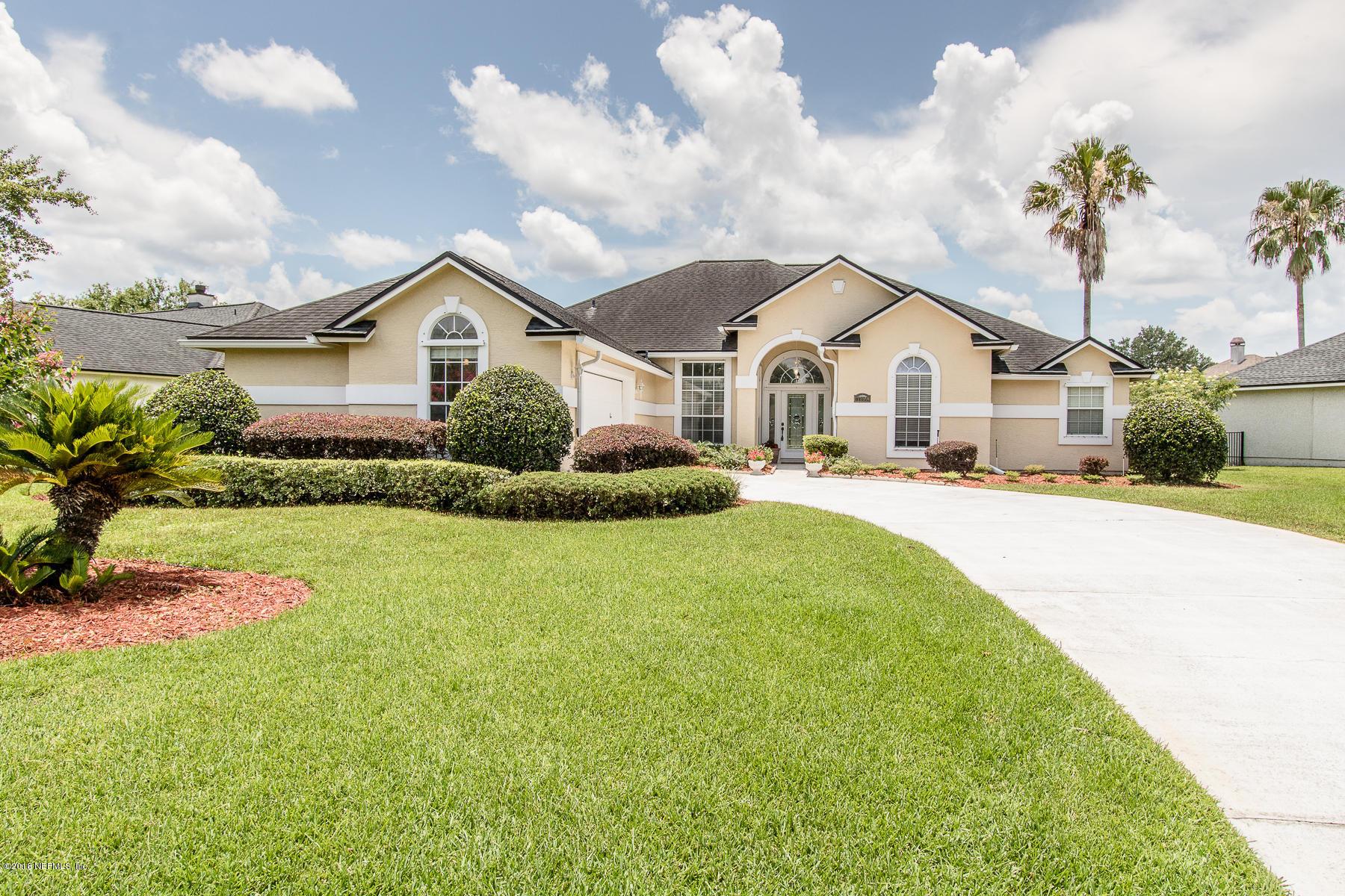 1859 BLUEBONNET, FLEMING ISLAND, FLORIDA 32003, 4 Bedrooms Bedrooms, ,3 BathroomsBathrooms,Residential - single family,For sale,BLUEBONNET,955159