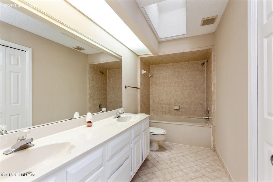755 ARRAN, ORANGE PARK, FLORIDA 32073, 3 Bedrooms Bedrooms, ,2 BathroomsBathrooms,Residential - single family,For sale,ARRAN,954915