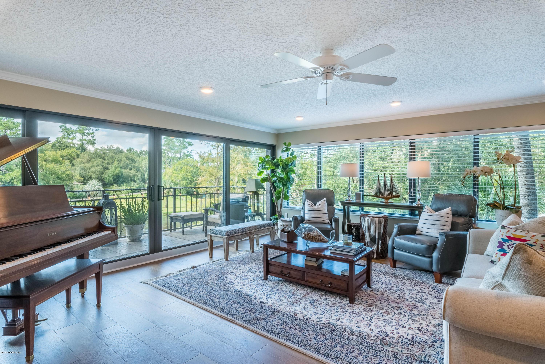6000 SAN JOSE, JACKSONVILLE, FLORIDA 32217, 2 Bedrooms Bedrooms, ,2 BathroomsBathrooms,Residential - condos/townhomes,For sale,SAN JOSE,955386