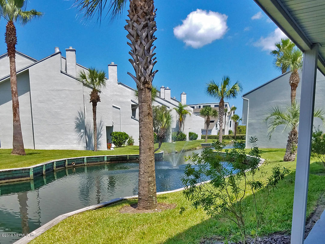 890 A1A BEACH, ST AUGUSTINE, FLORIDA 32080, 2 Bedrooms Bedrooms, ,2 BathroomsBathrooms,Residential - condos/townhomes,For sale,A1A BEACH,955047