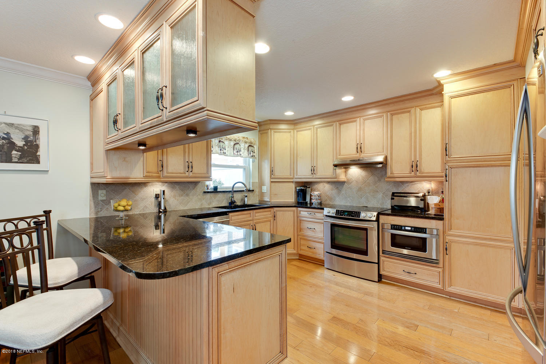 2233 SEMINOLE, ATLANTIC BEACH, FLORIDA 32233, 3 Bedrooms Bedrooms, ,2 BathroomsBathrooms,Residential - condos/townhomes,For sale,SEMINOLE,954951