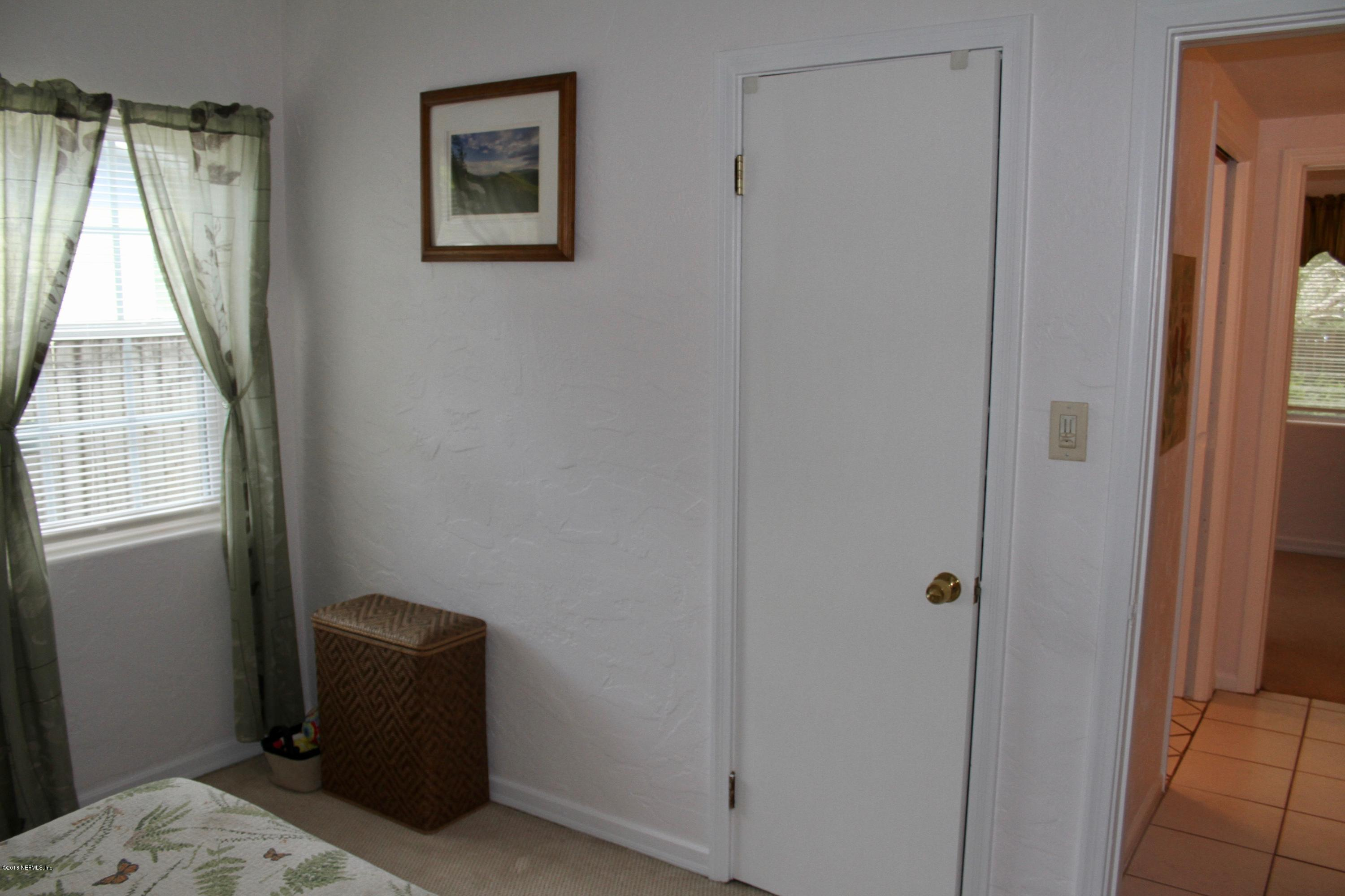 30 POINCIANA AVE ST AUGUSTINE - 21