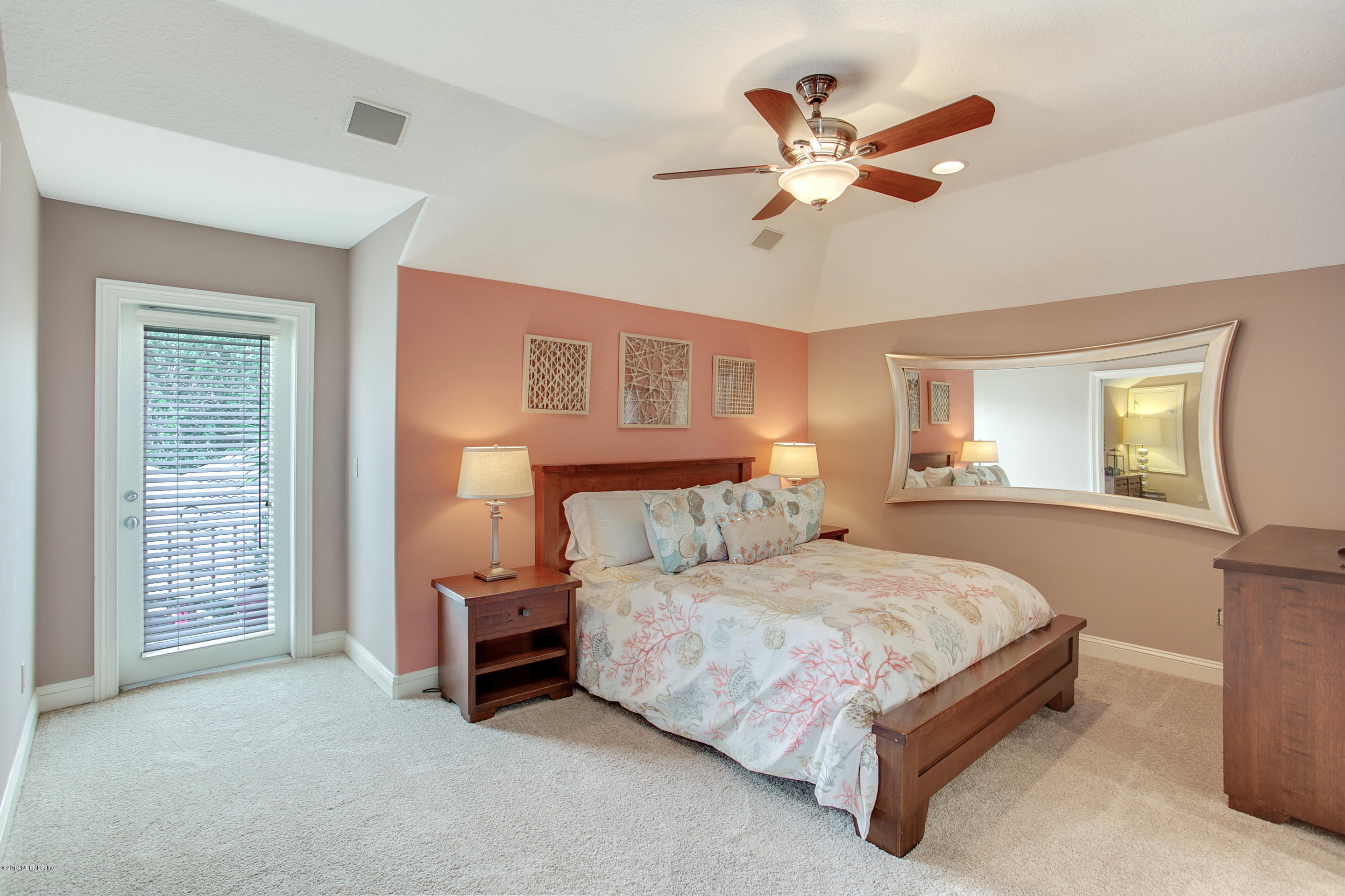 1228 WINDSOR HARBOR, JACKSONVILLE, FLORIDA 32225, 7 Bedrooms Bedrooms, ,8 BathroomsBathrooms,Residential - single family,For sale,WINDSOR HARBOR,955393