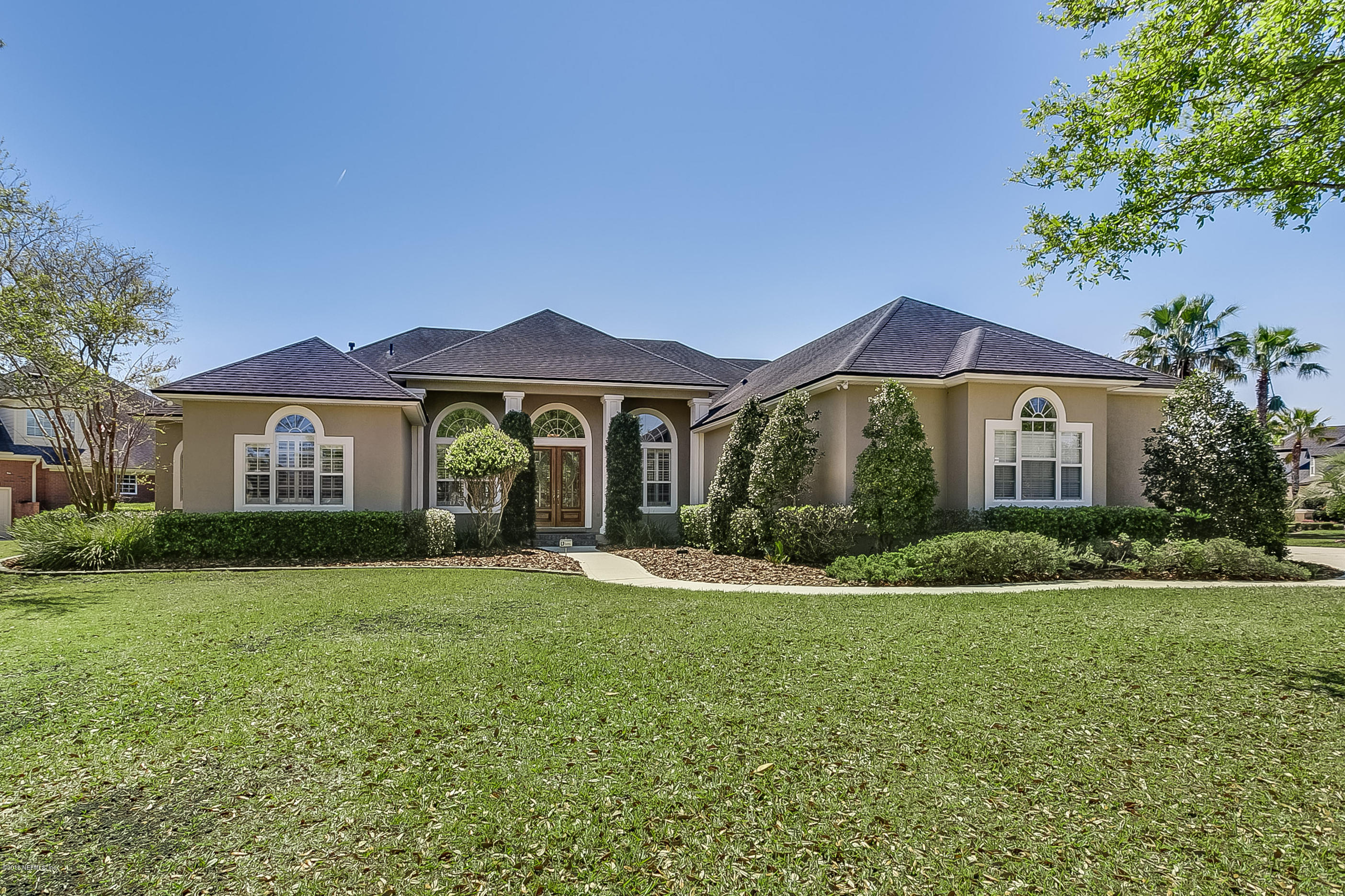 4438 CATHEYS CLUB, JACKSONVILLE, FLORIDA 32224, 4 Bedrooms Bedrooms, ,4 BathroomsBathrooms,Residential - single family,For sale,CATHEYS CLUB,955401
